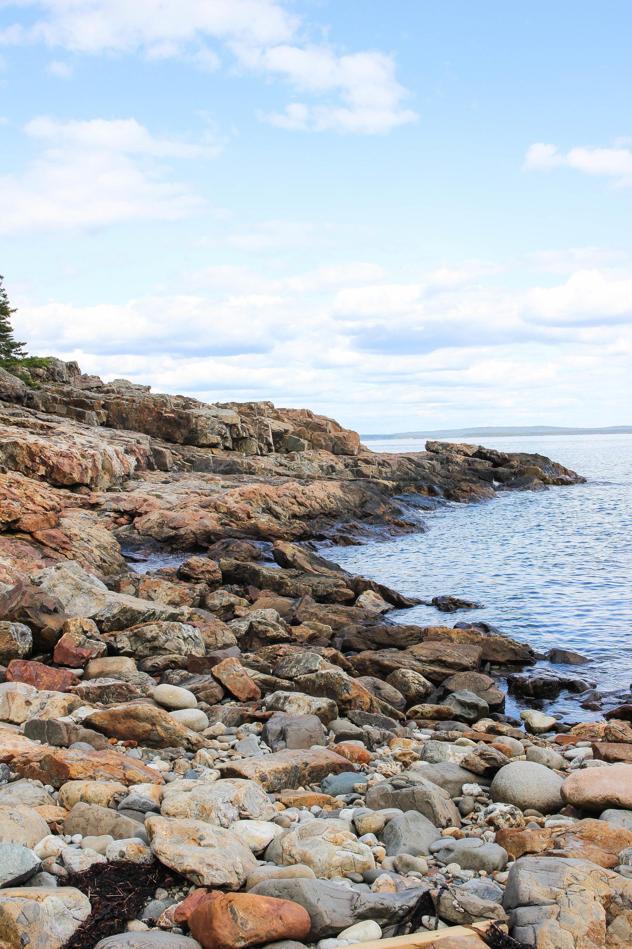 Rocks Acadia_.jpg