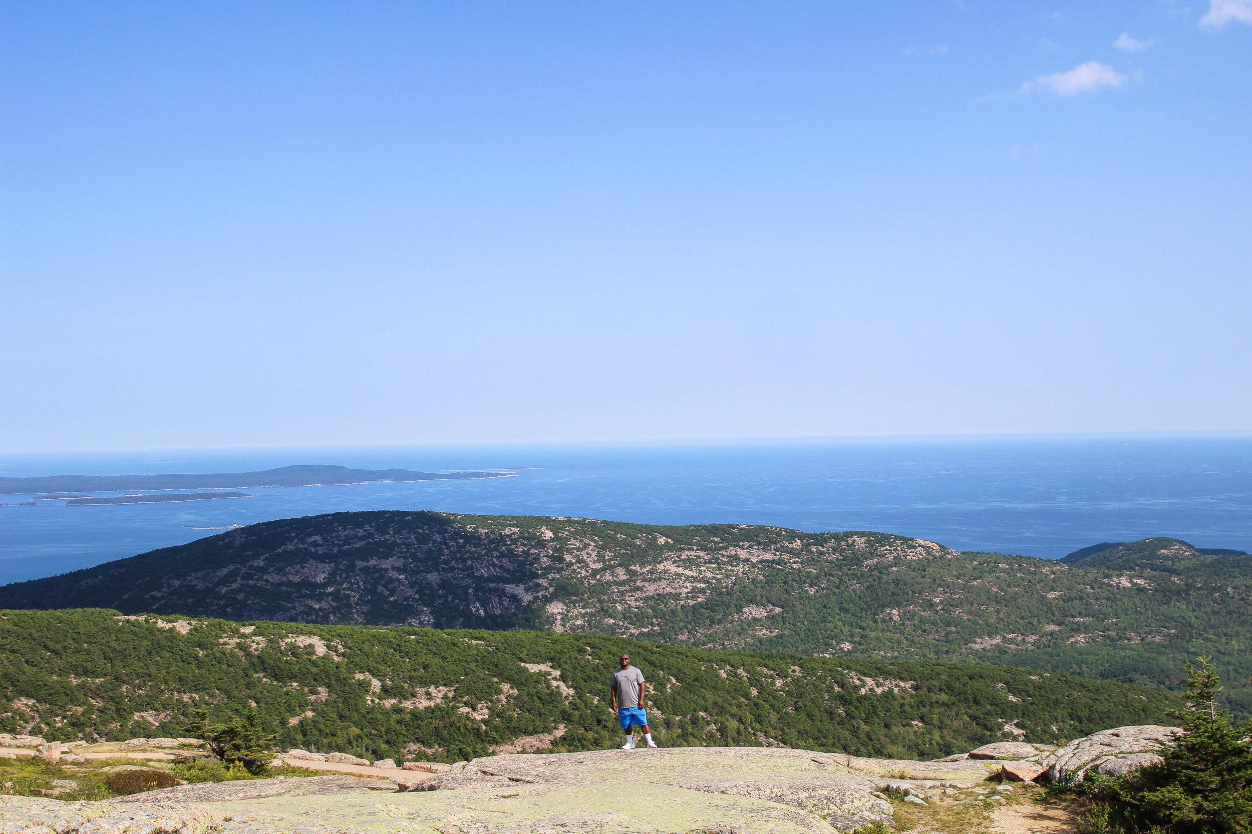 LG Cadalliac Mountain Acadia.jpg