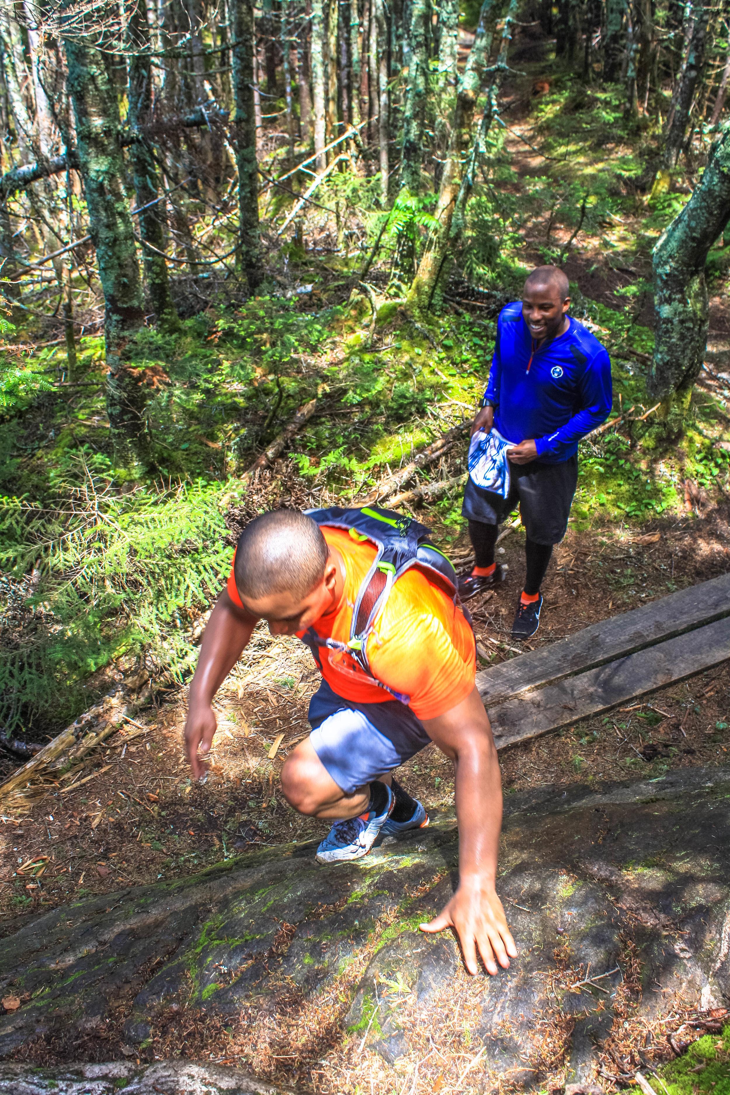 Dinsdale Khori Hiking Mount Success.jpg