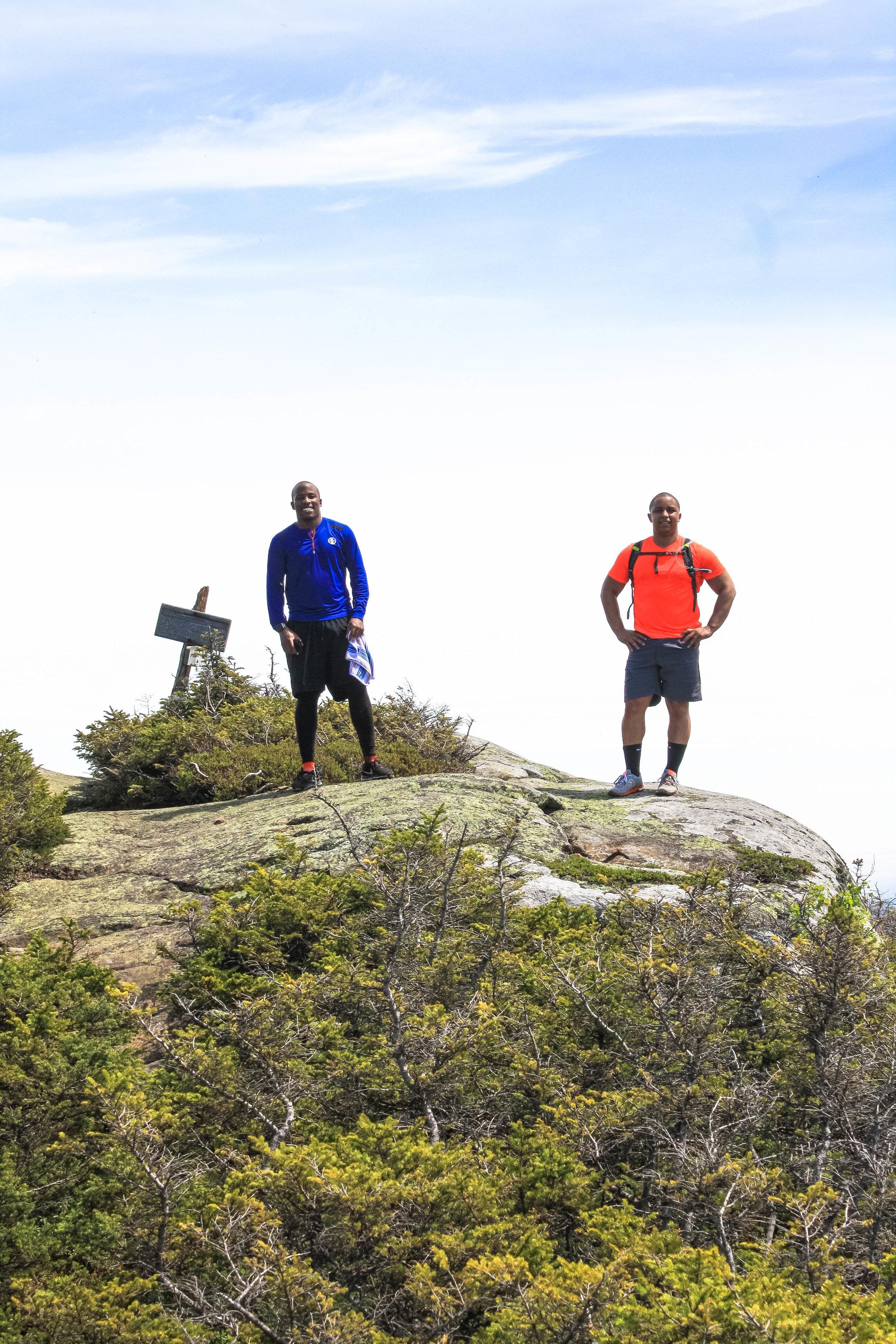 Dinsdale Khori Mount Success.jpg