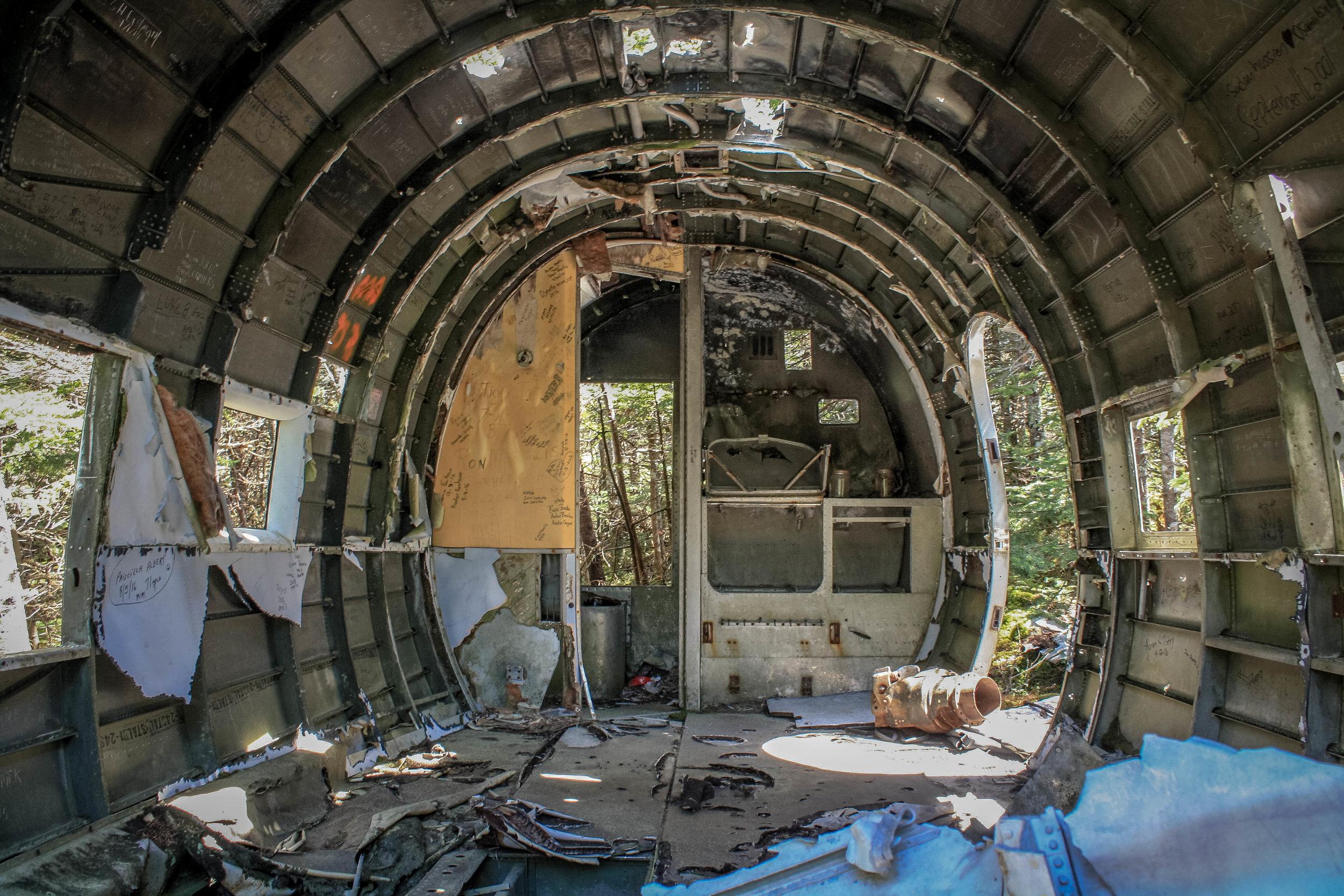 Inside Plane Mount Success.jpg