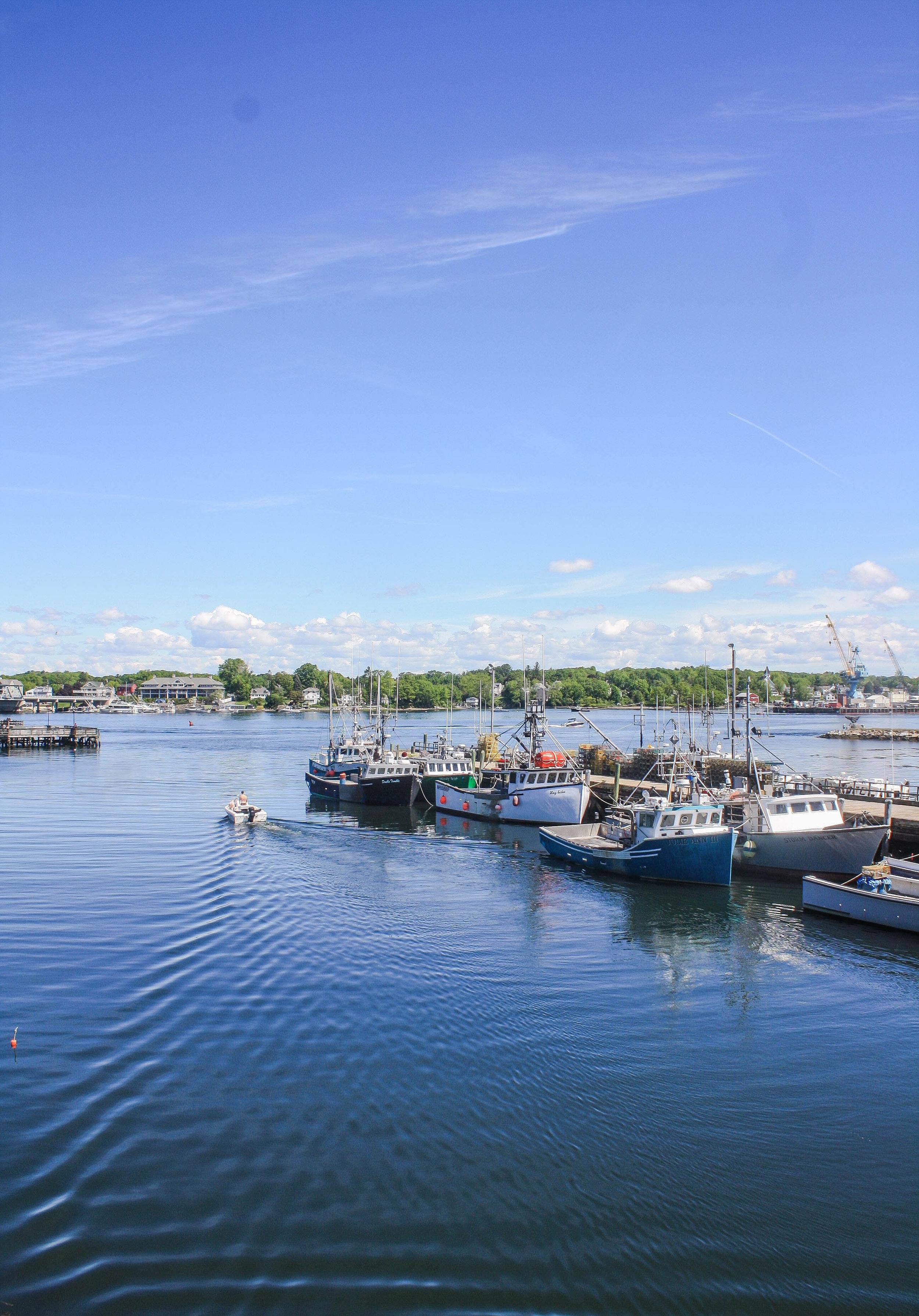 1 Portsmouth_.jpg
