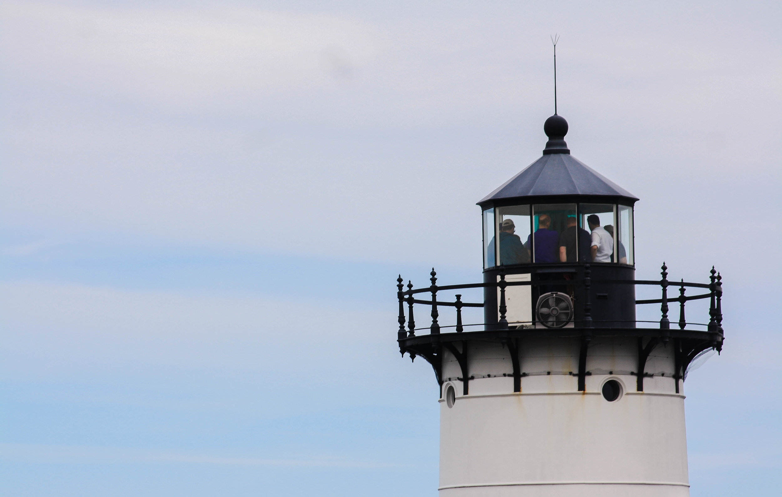 Portsmouth - 8.jpg