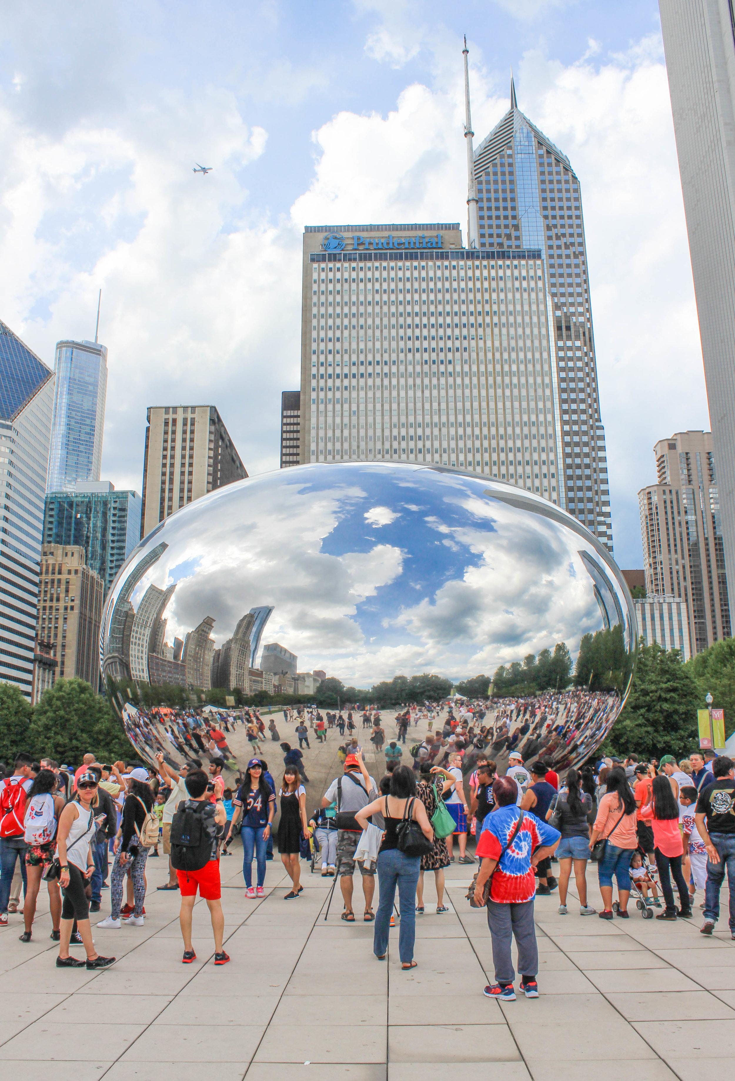 Bean Chicago.jpg