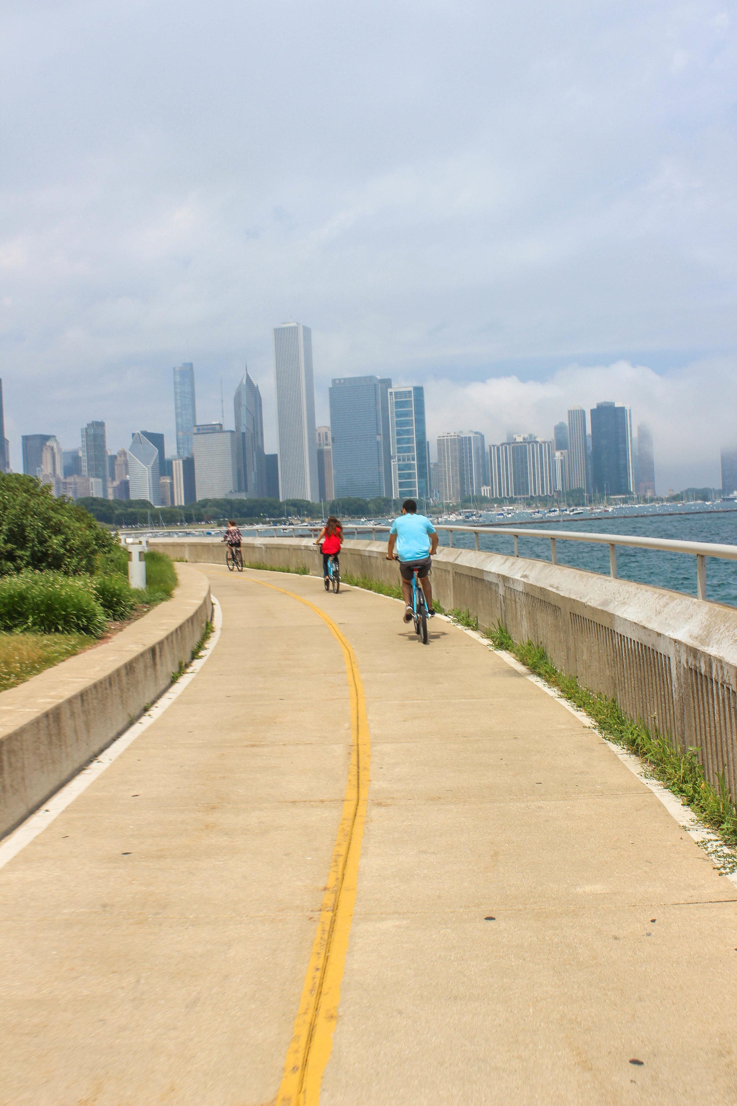 Bike Chicago_.jpg
