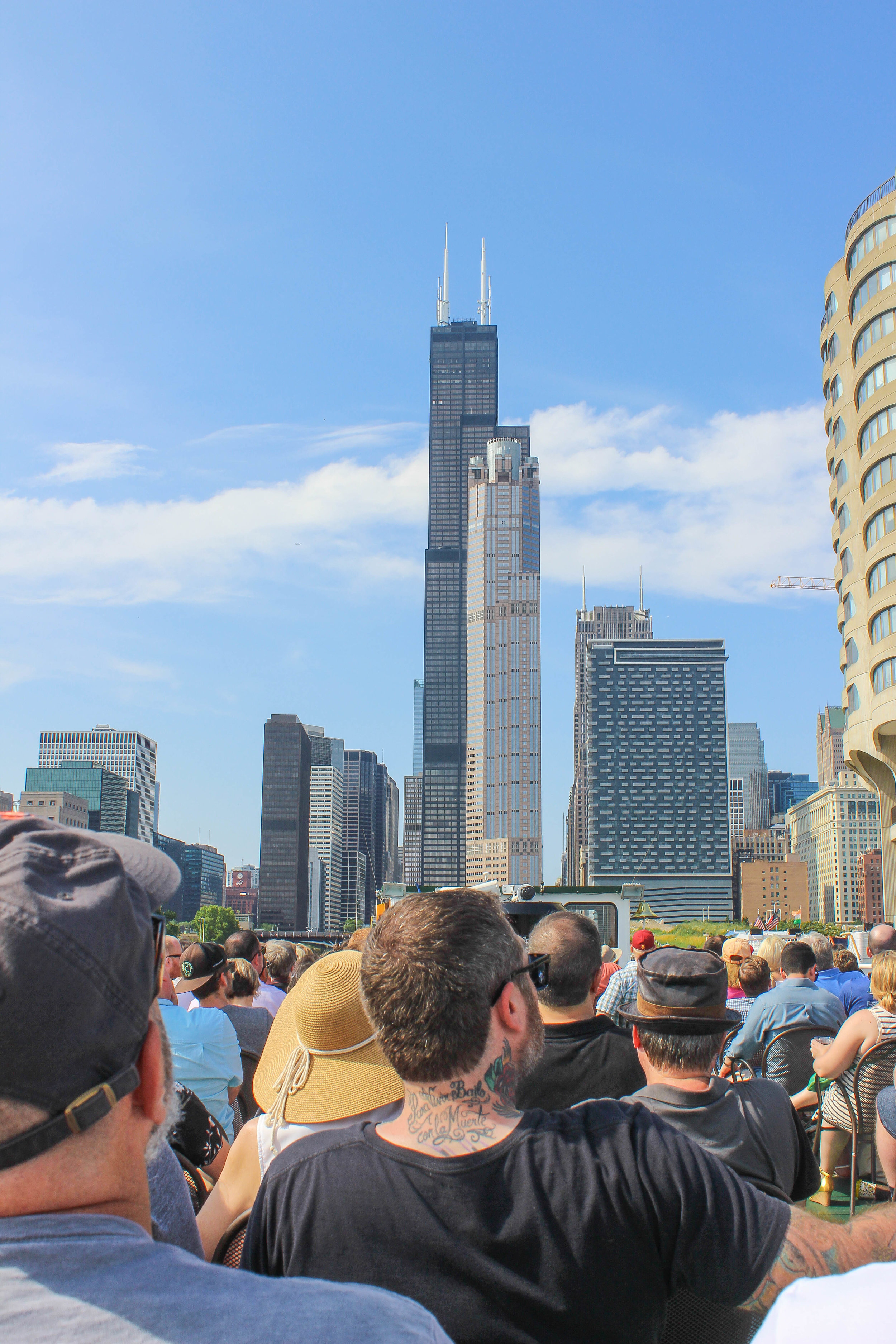Boat Tour 2 Skyline Chicago.jpg