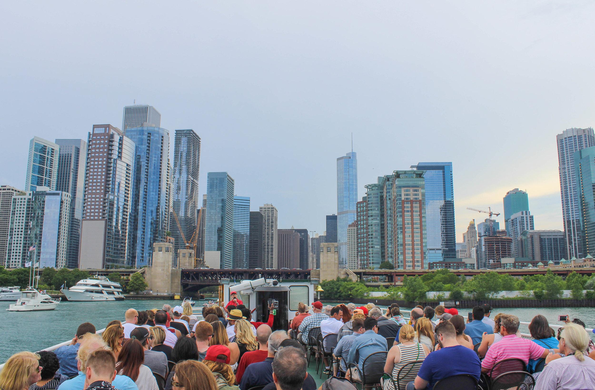 Boat Tour Skyline Chicago.jpg