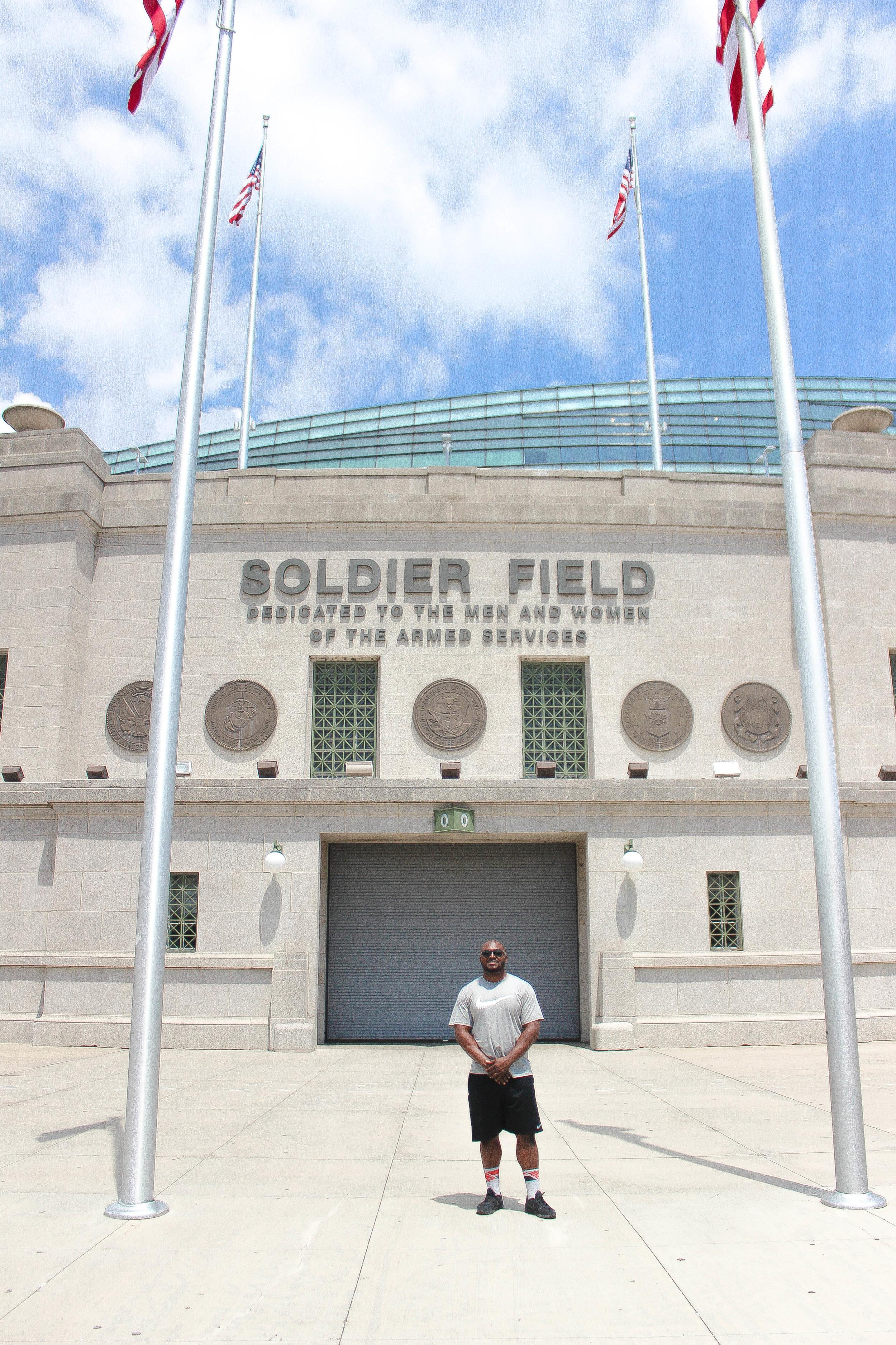 LG Soldier Field Chicago.jpg
