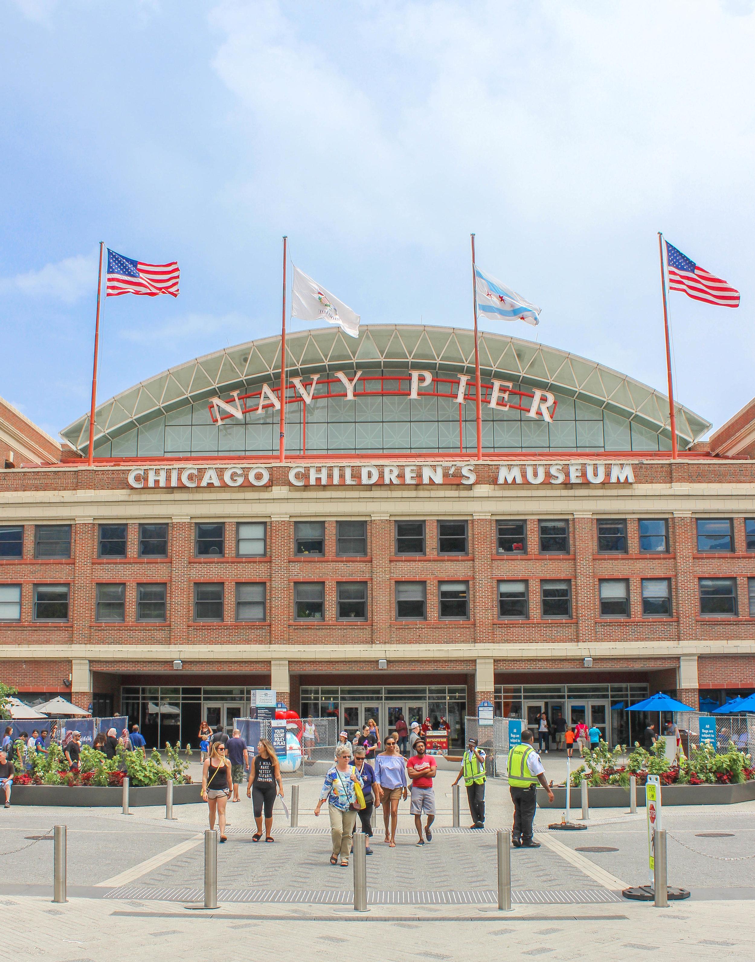 Navy Pier Chicago_.jpg