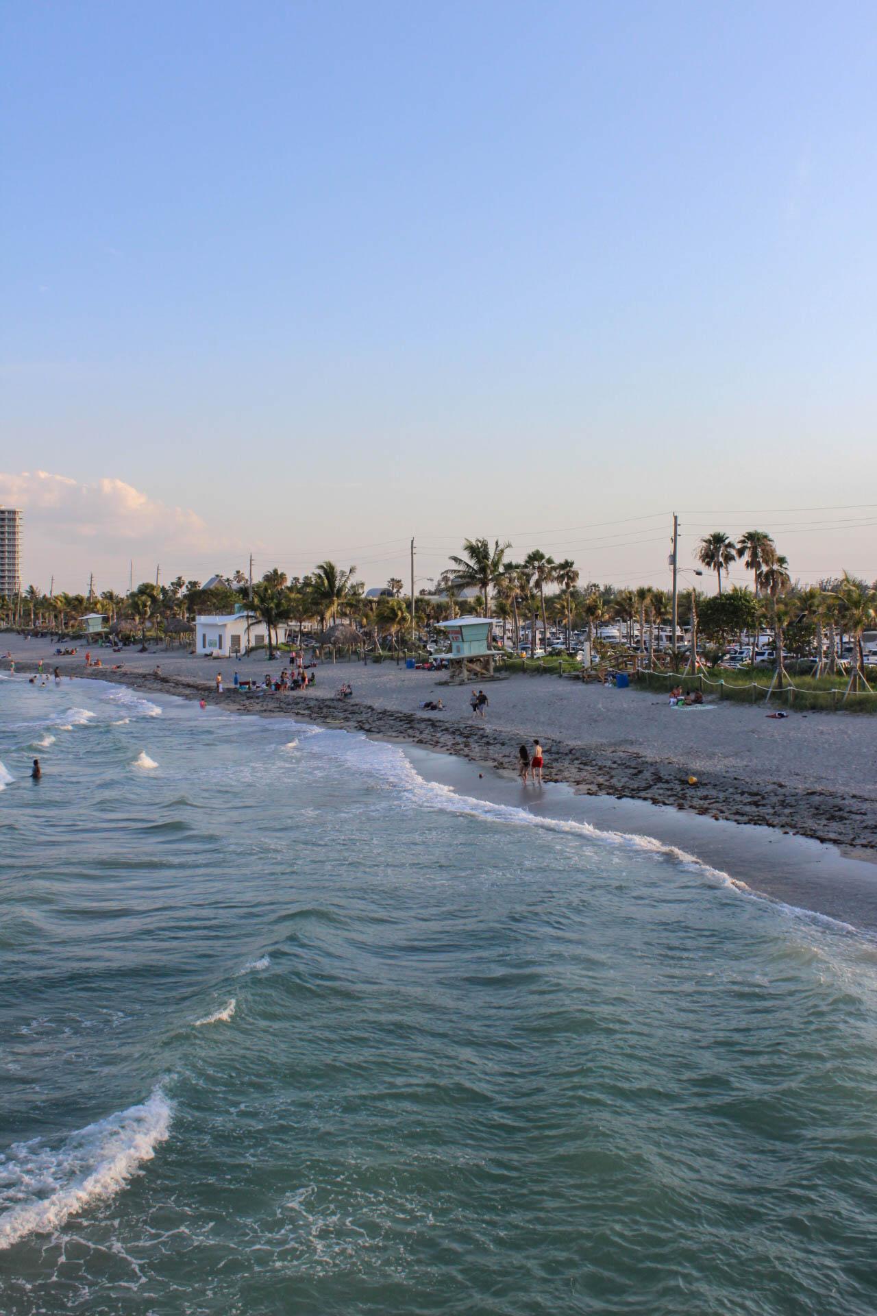 Dania Beach Collection-7.jpg