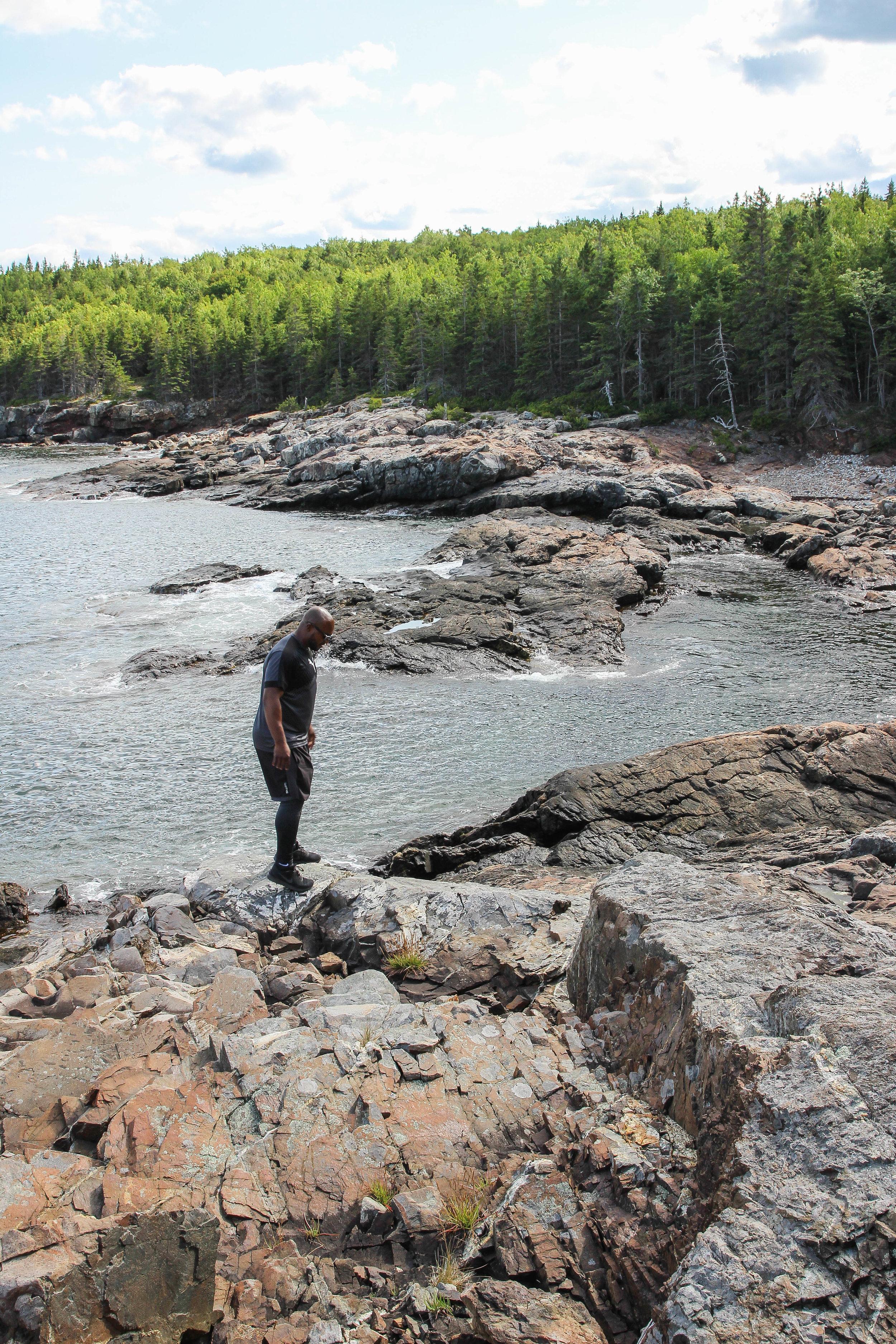 Acadia LG On Rocks.jpg