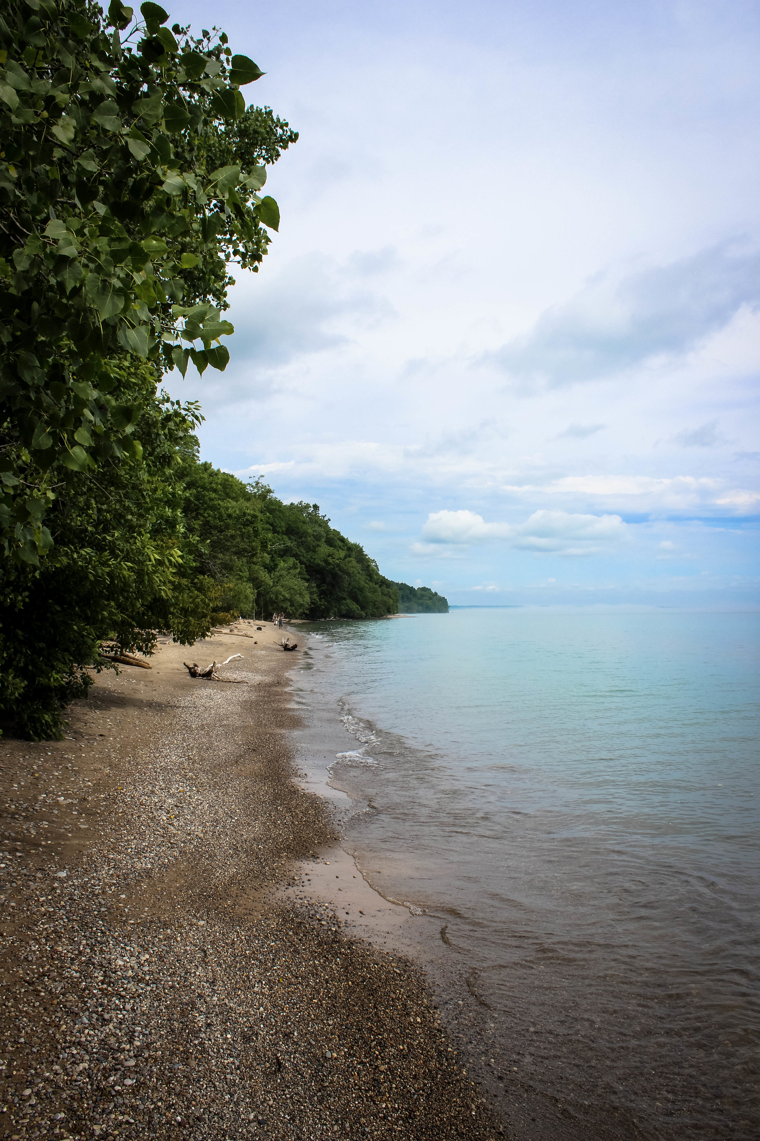 Lake Michigan MIL.jpg