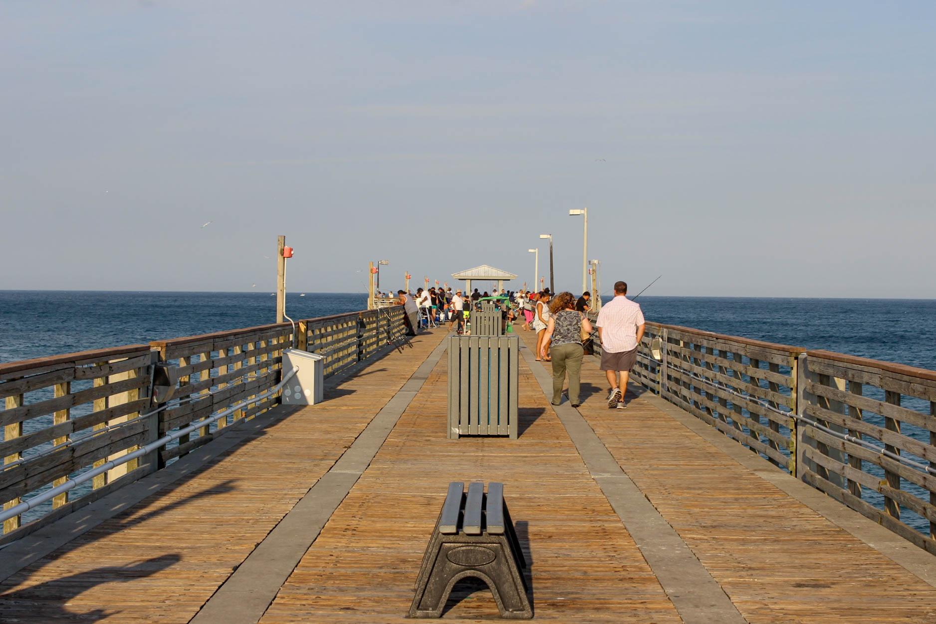Dania Beach Photos-2.jpg