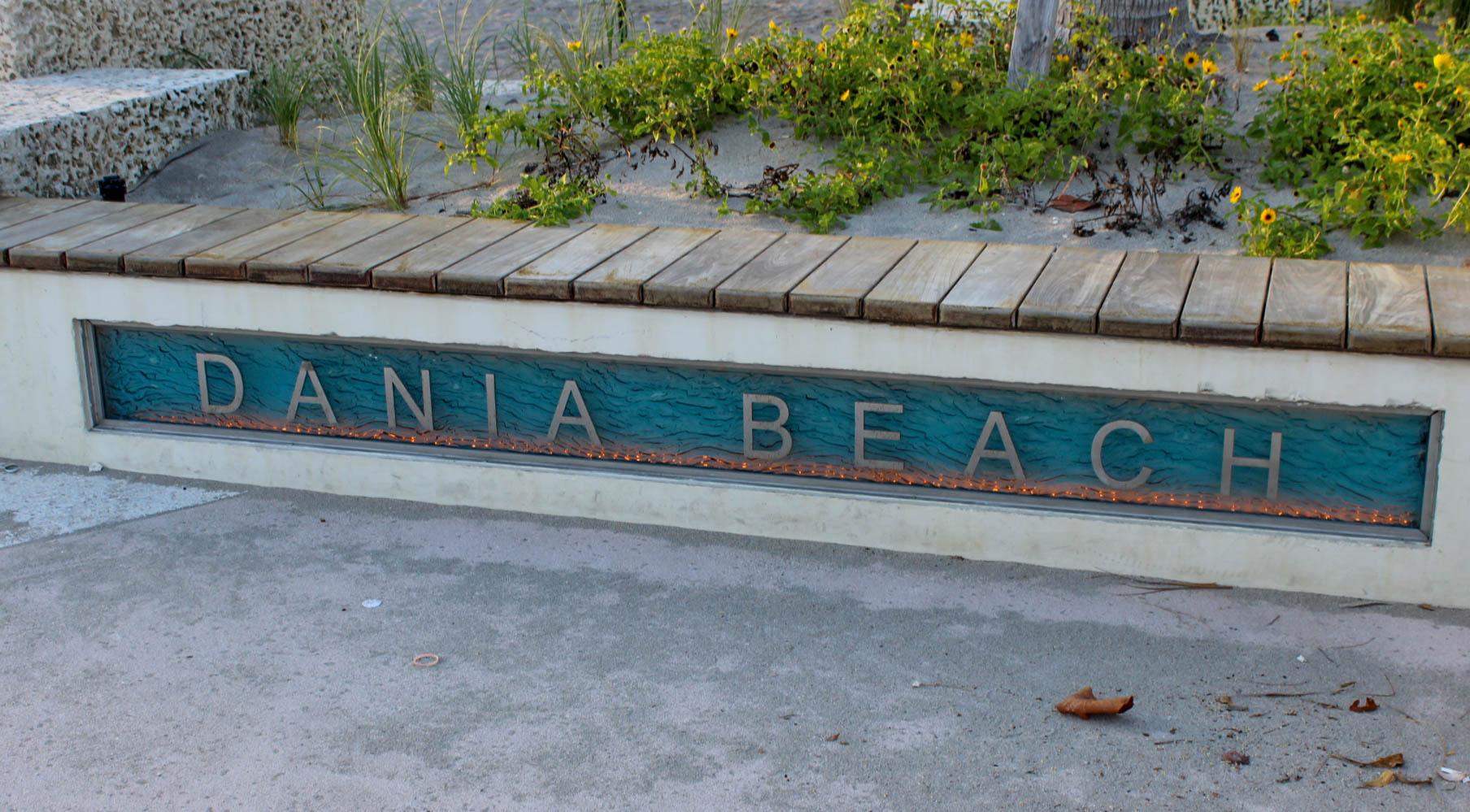 Dania Beach Photos-4.jpg