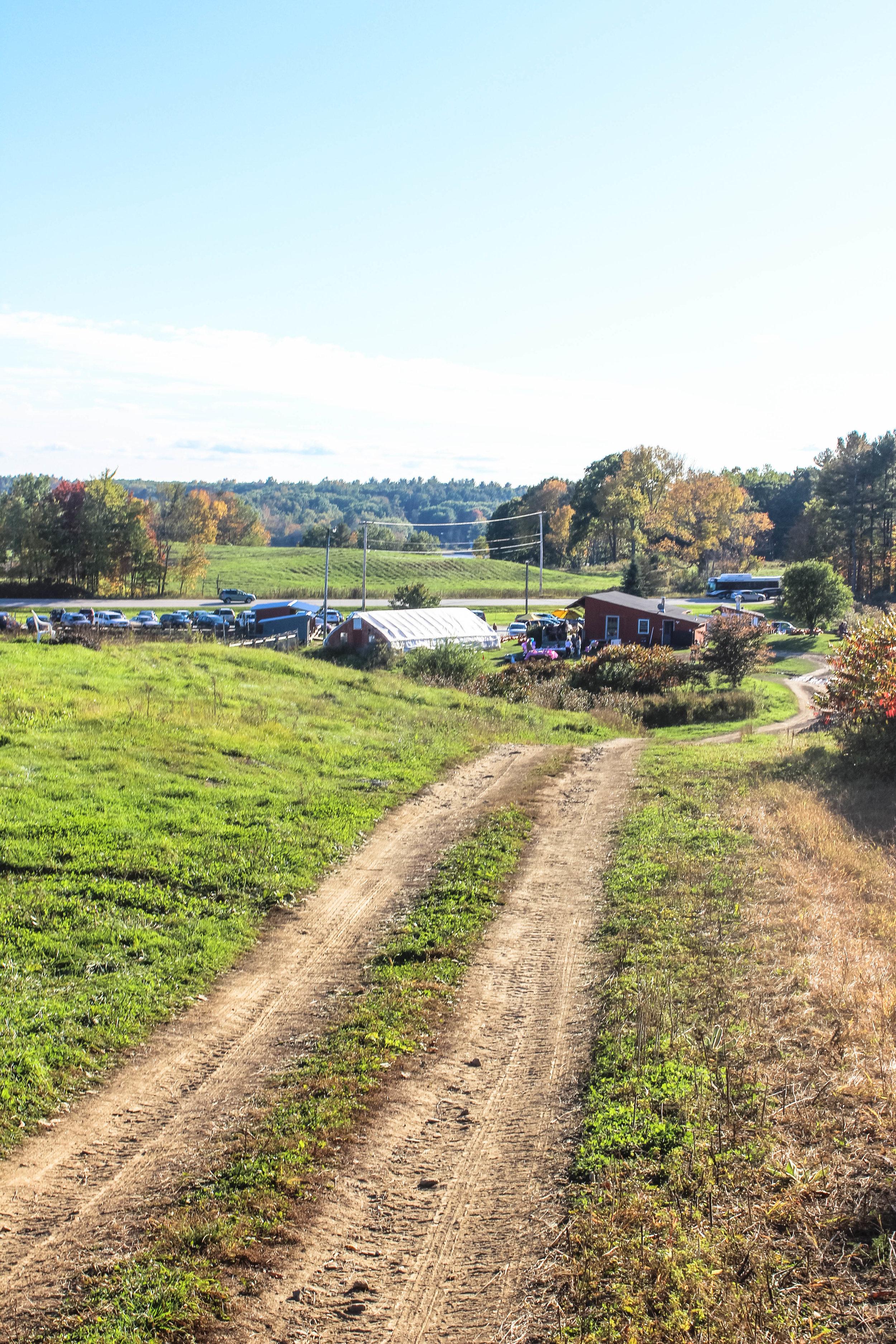 Emery Farm NH-9.jpg
