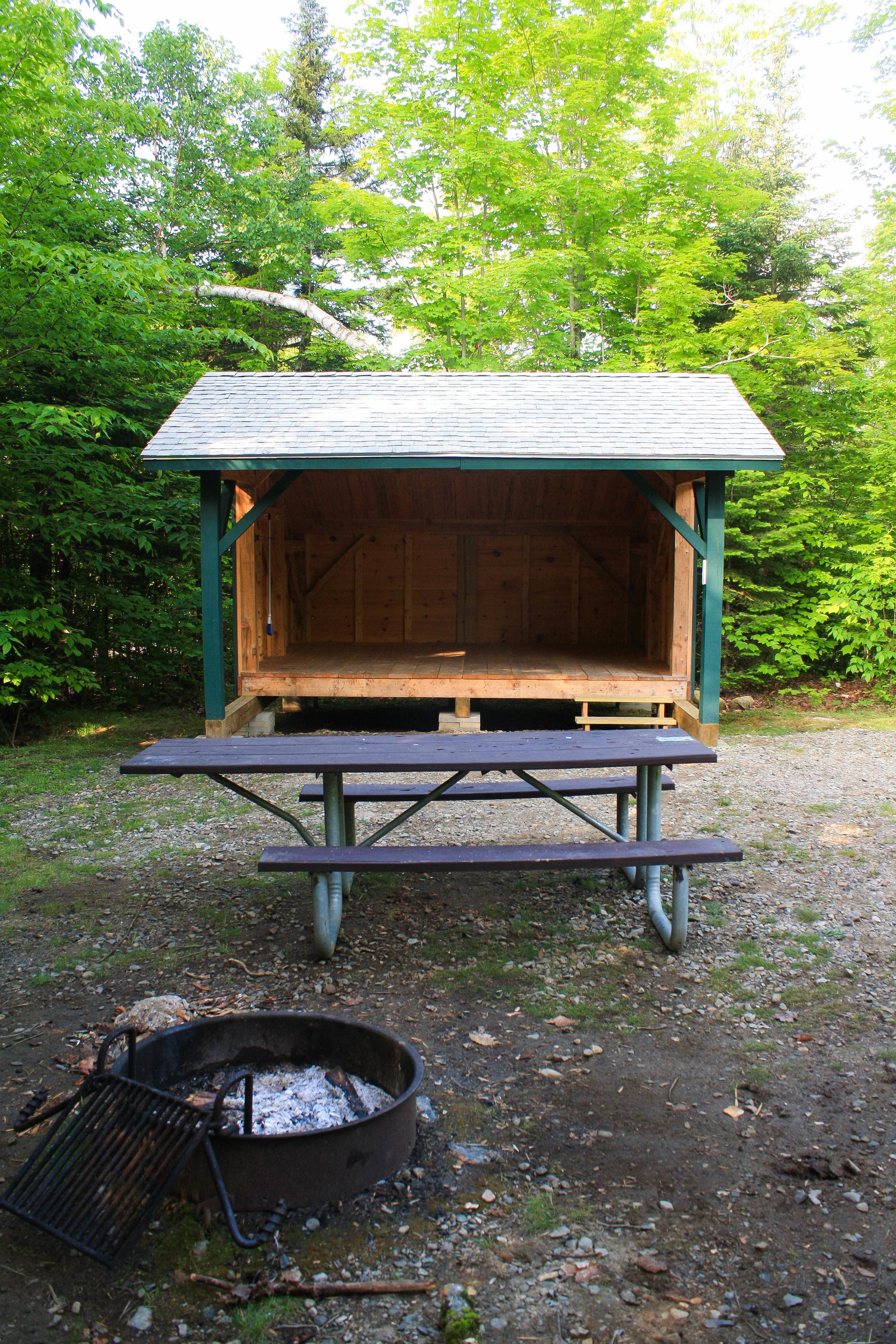 Milan State Park Shelter.jpg
