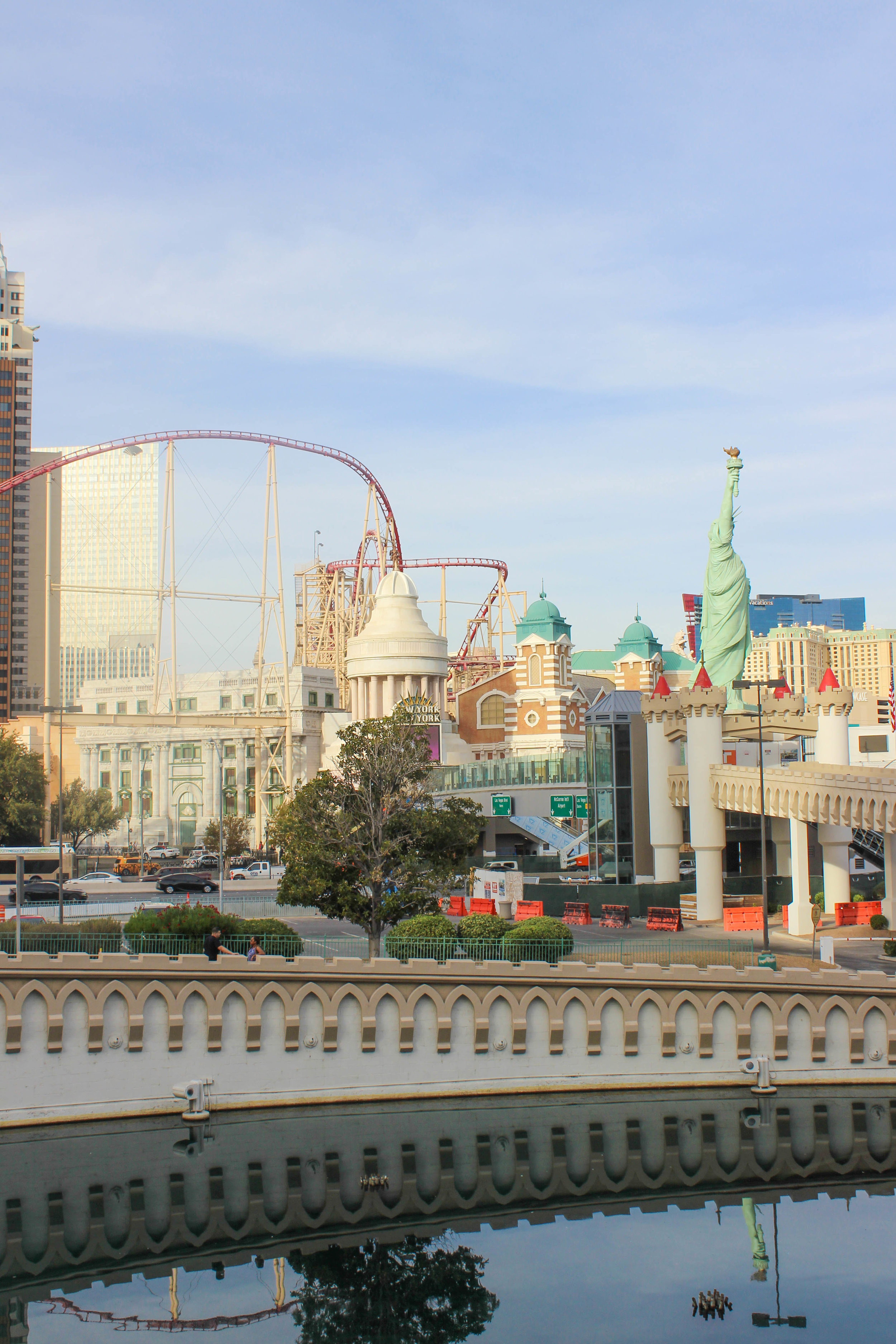 Las Vegas Blog Photos-4.jpg