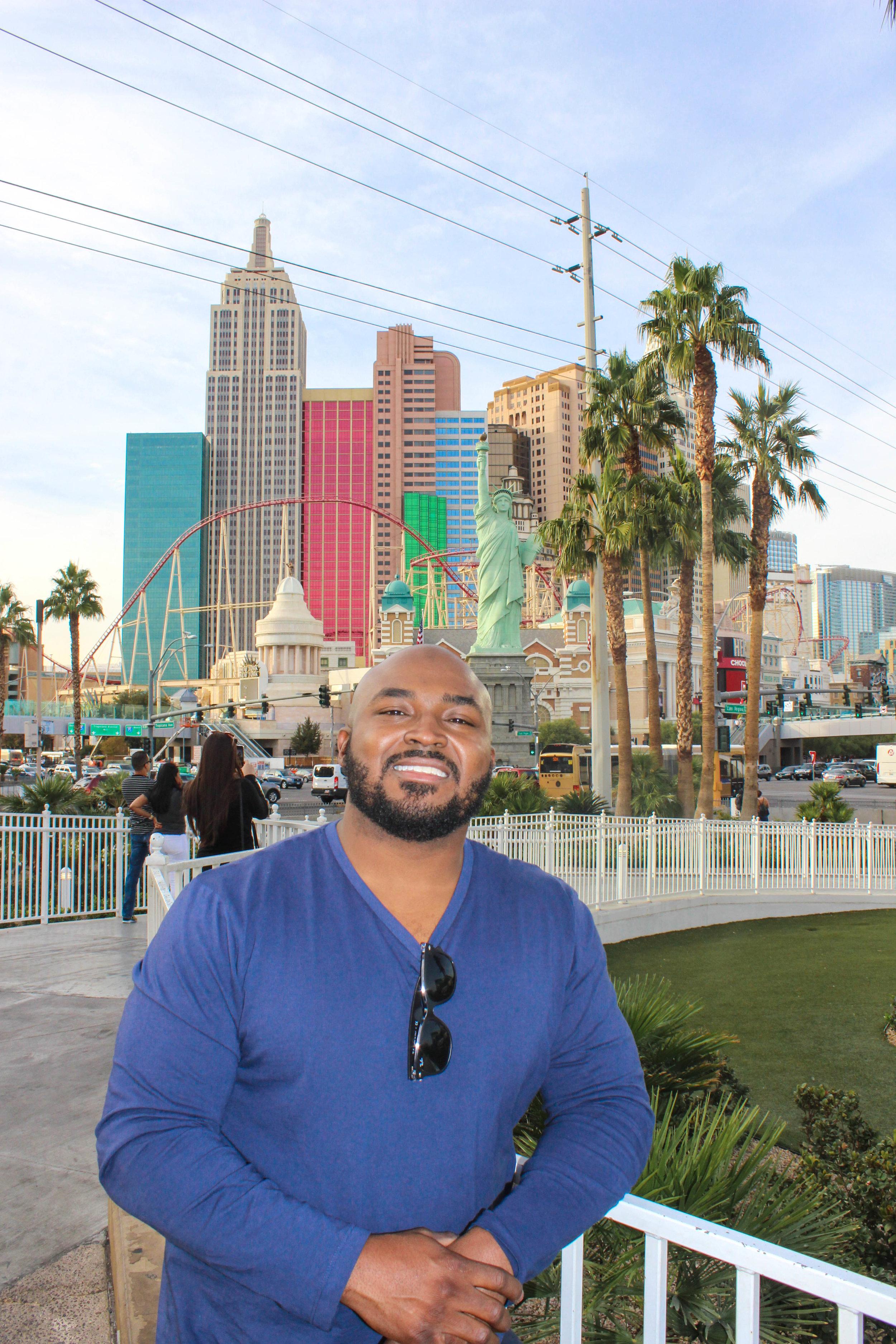 Las Vegas Blog Photos-6.jpg