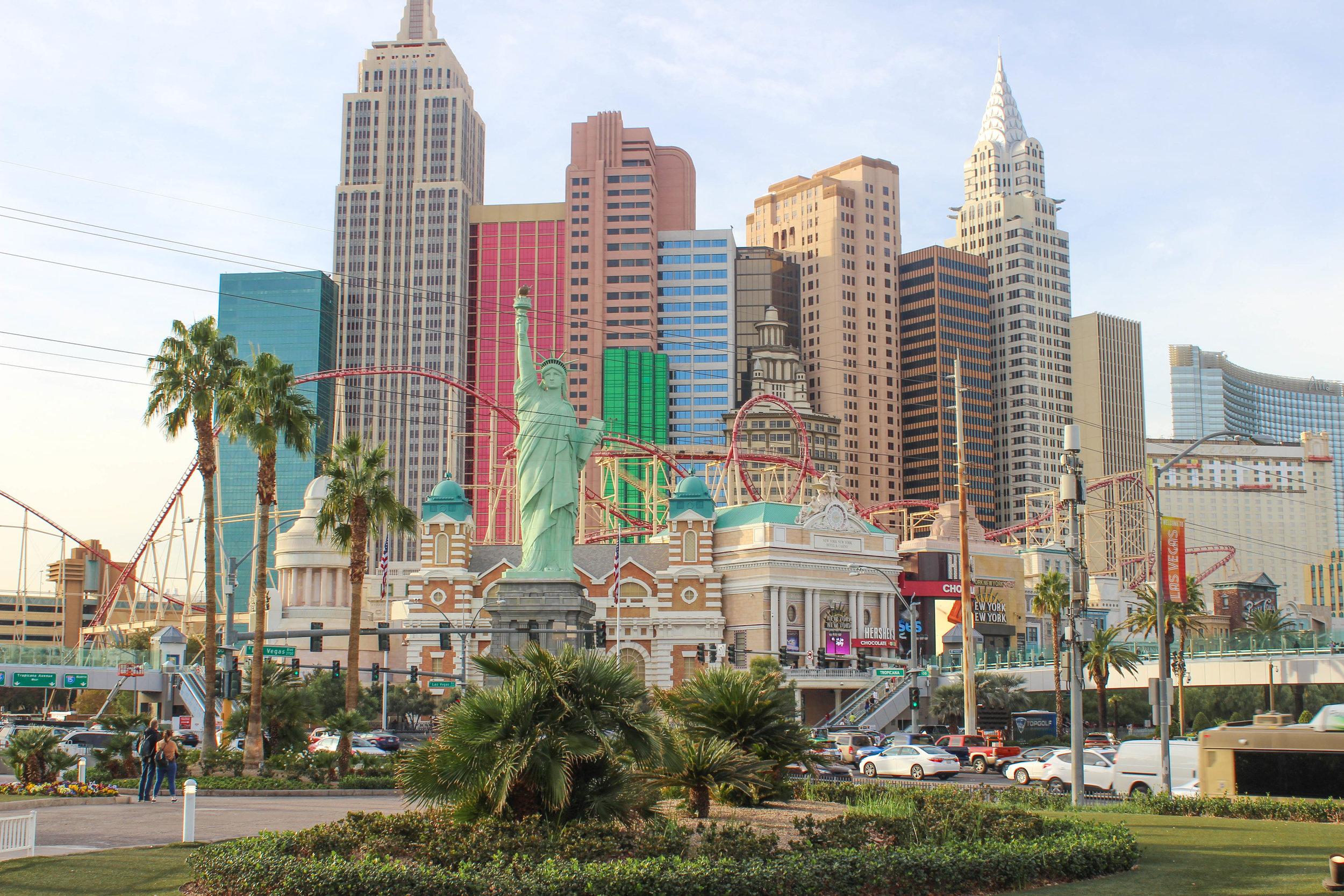 Las Vegas Blog Photos-7.jpg