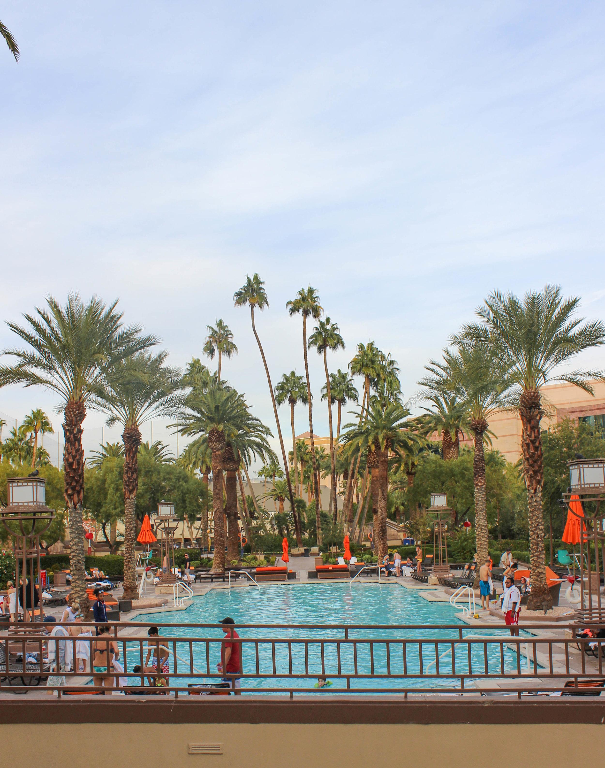 Las Vegas Blog Photos-8.jpg