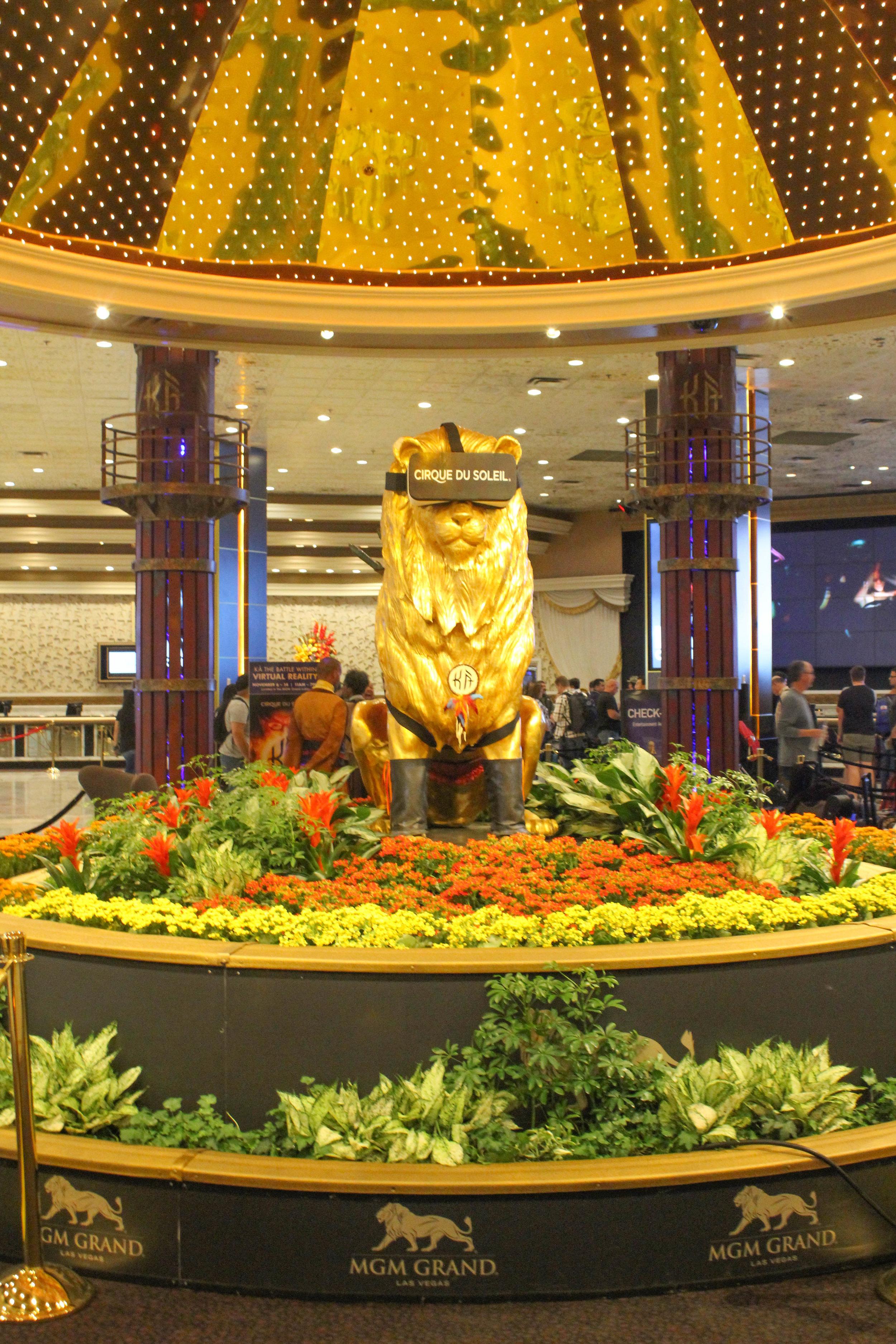 Las Vegas Blog Photos-9.jpg