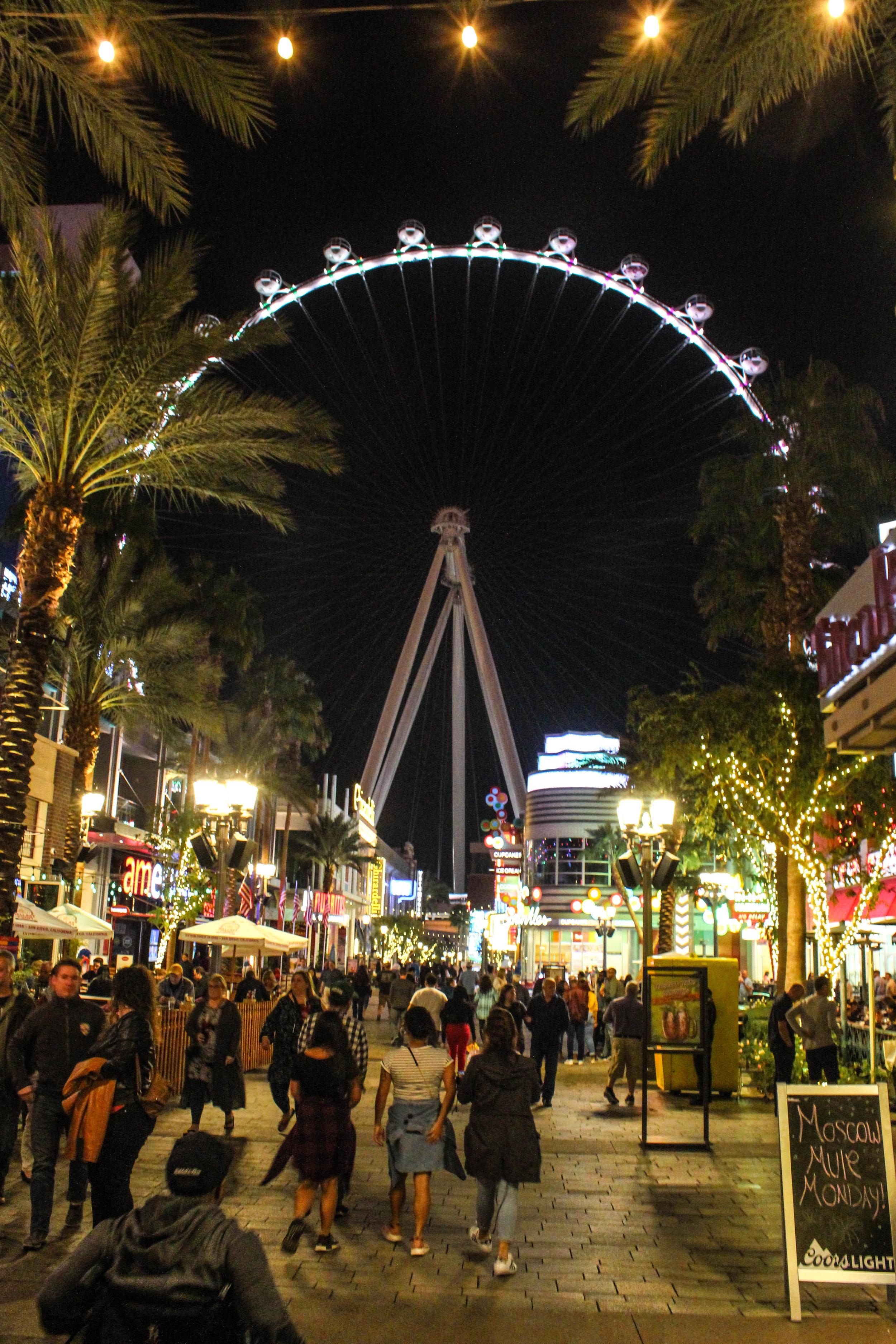 Las Vegas Blog Photos-28.jpg