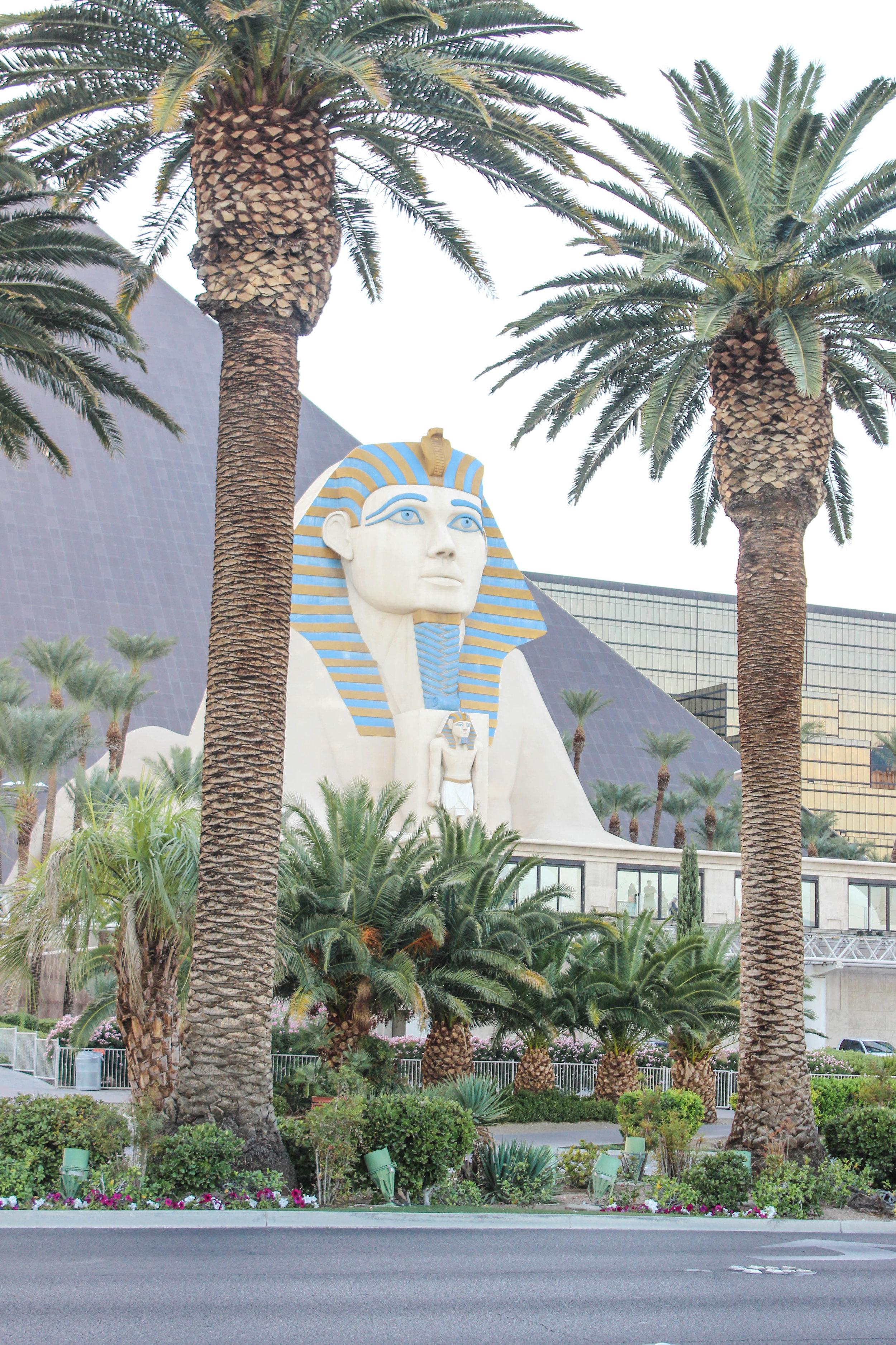 Las Vegas Blog Photos-33.jpg