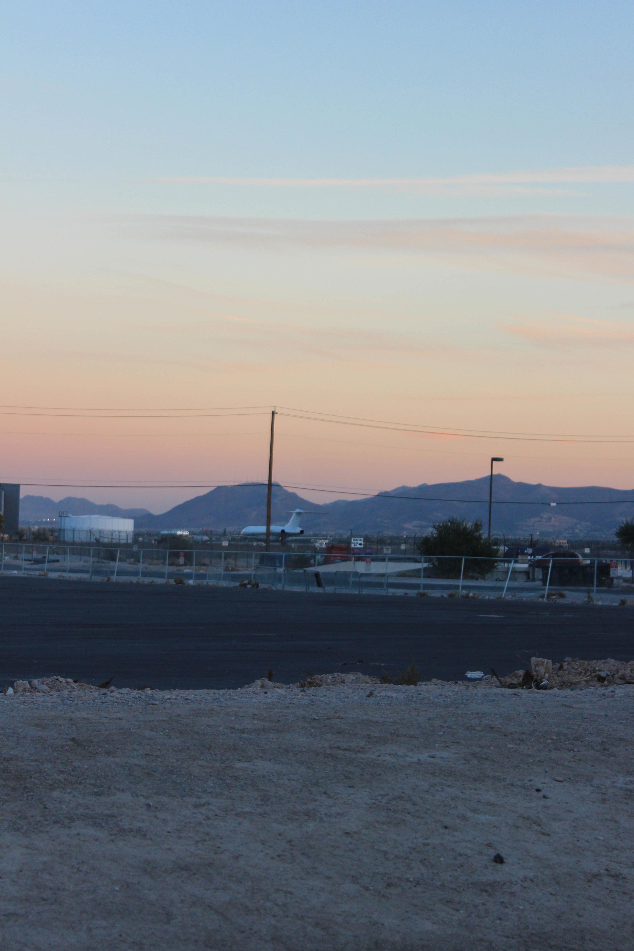 Las Vegas Blog Photos-34.jpg