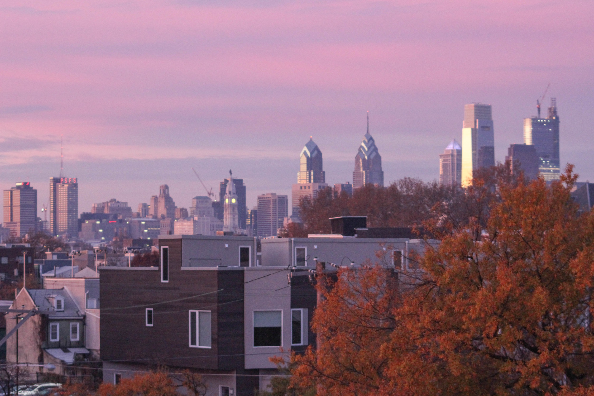 Philly Cotton Candy Sky.jpg