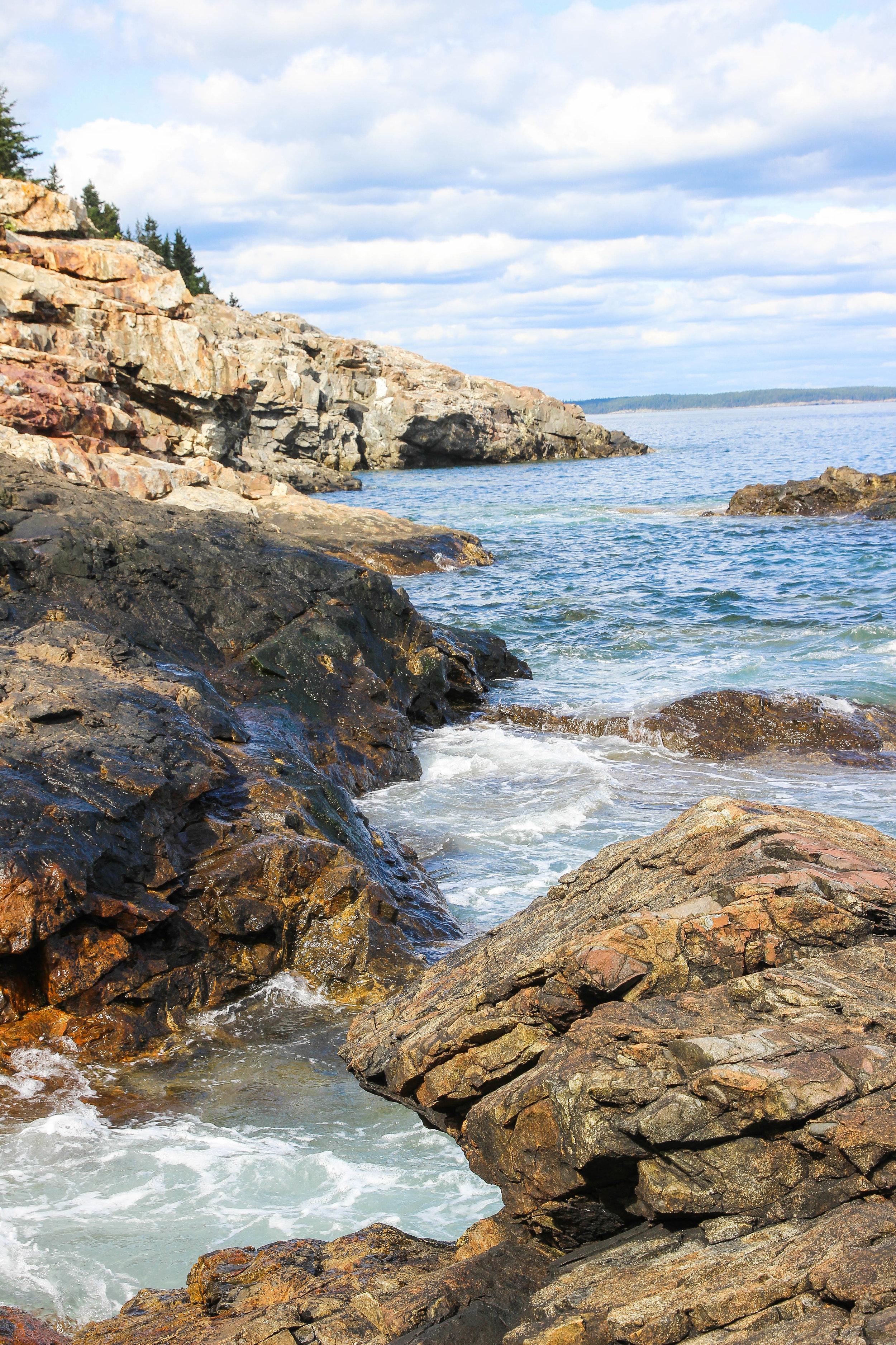 Great Head Trail (Acadia National Park)_.jpg