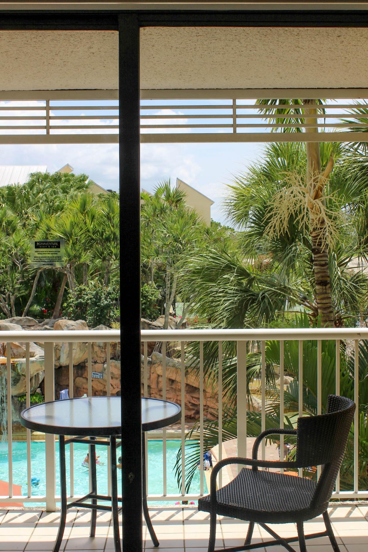 Bonaventure Resort-4.jpg