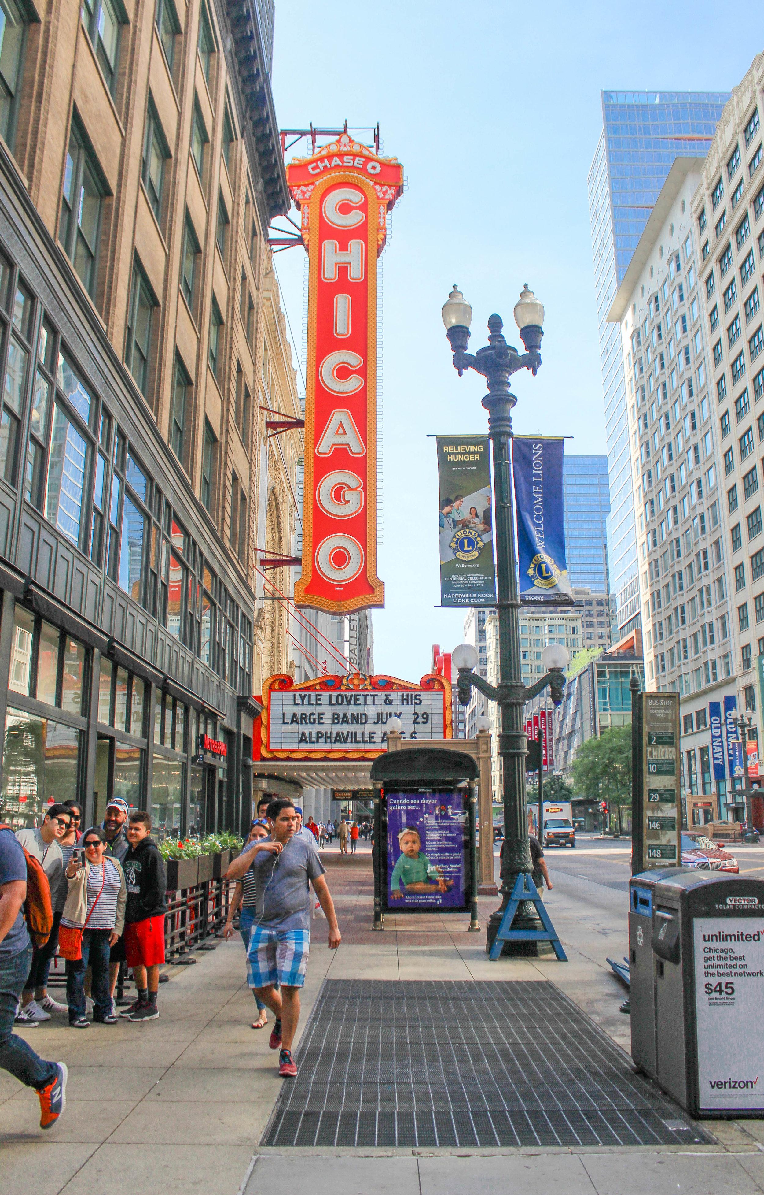 Chi Sign Chicago.jpg