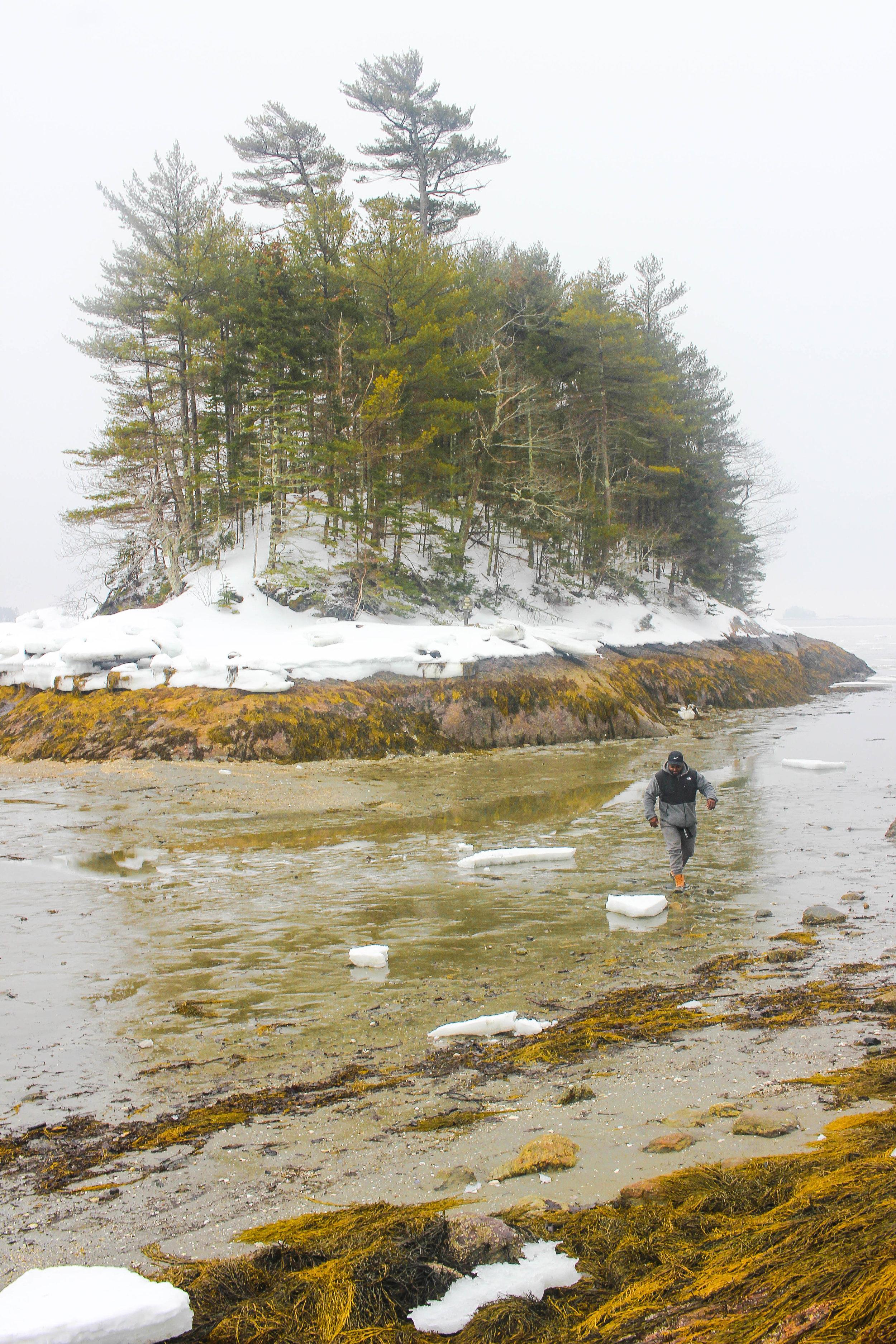 Maine Getaway 2018_-58.jpg