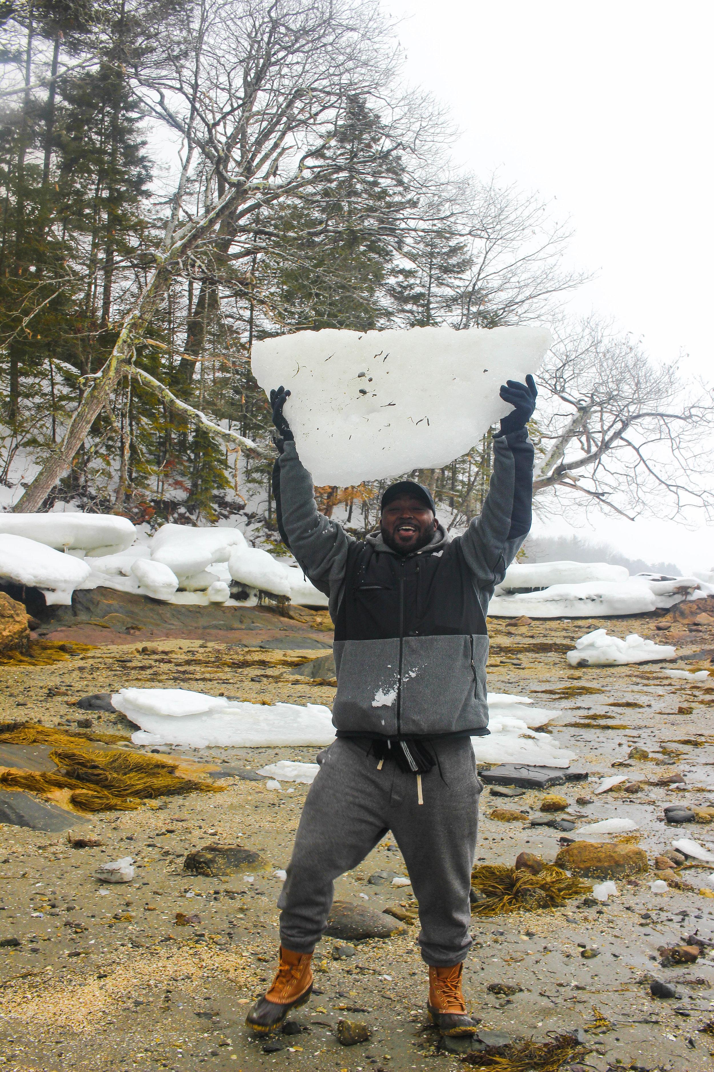 Maine Getaway 2018_-70.jpg