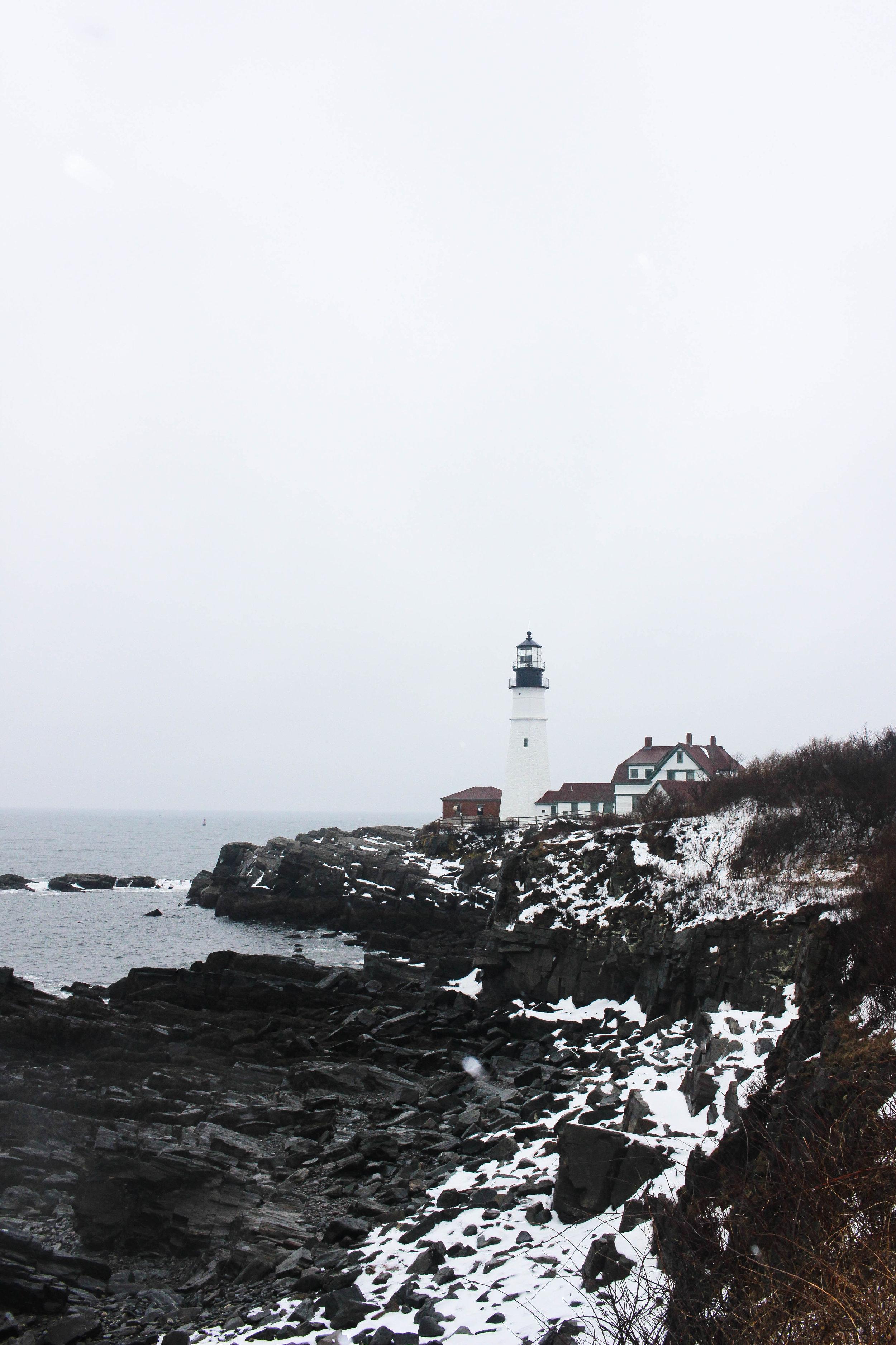 Maine Getaway 2018_-135.jpg