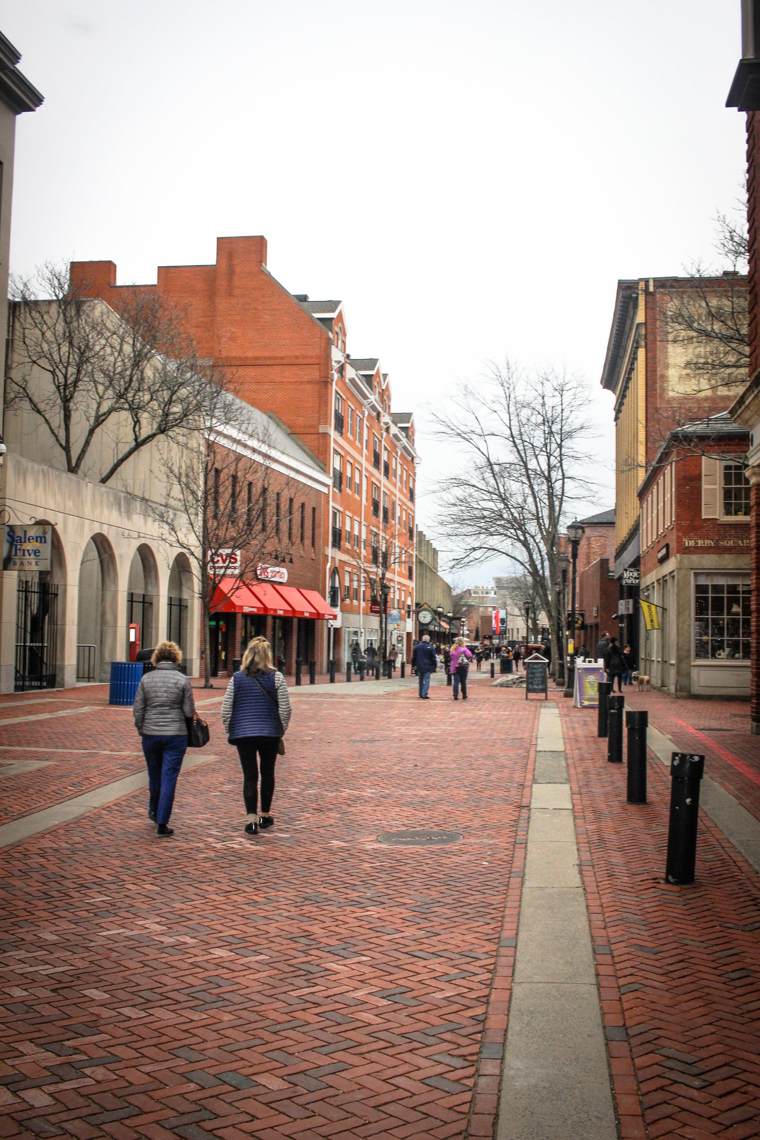 Salem Massachusetts-8.jpg