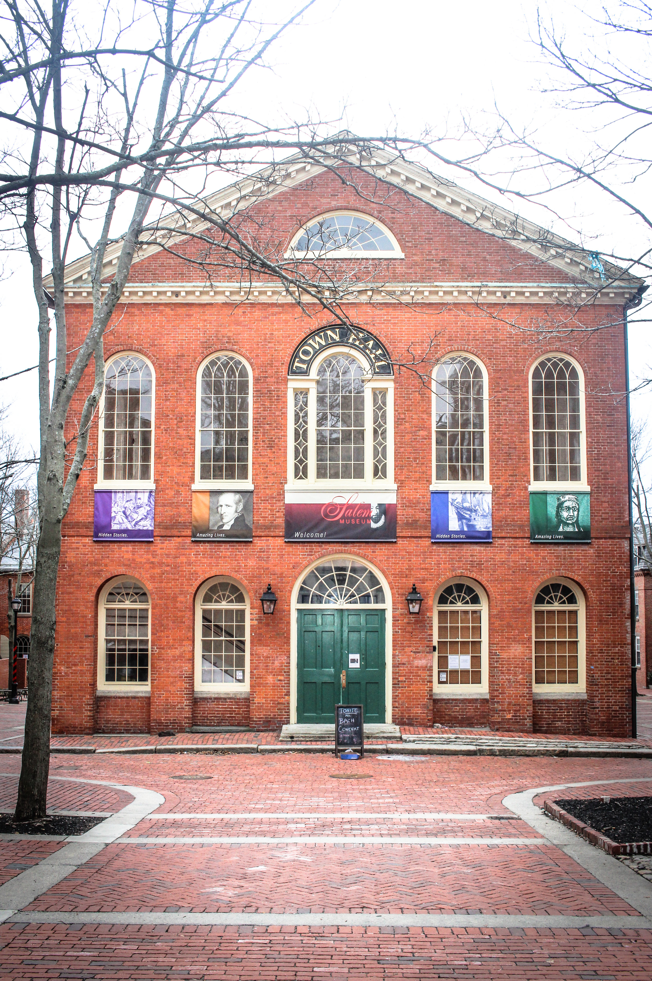 Salem Massachusetts-9.jpg
