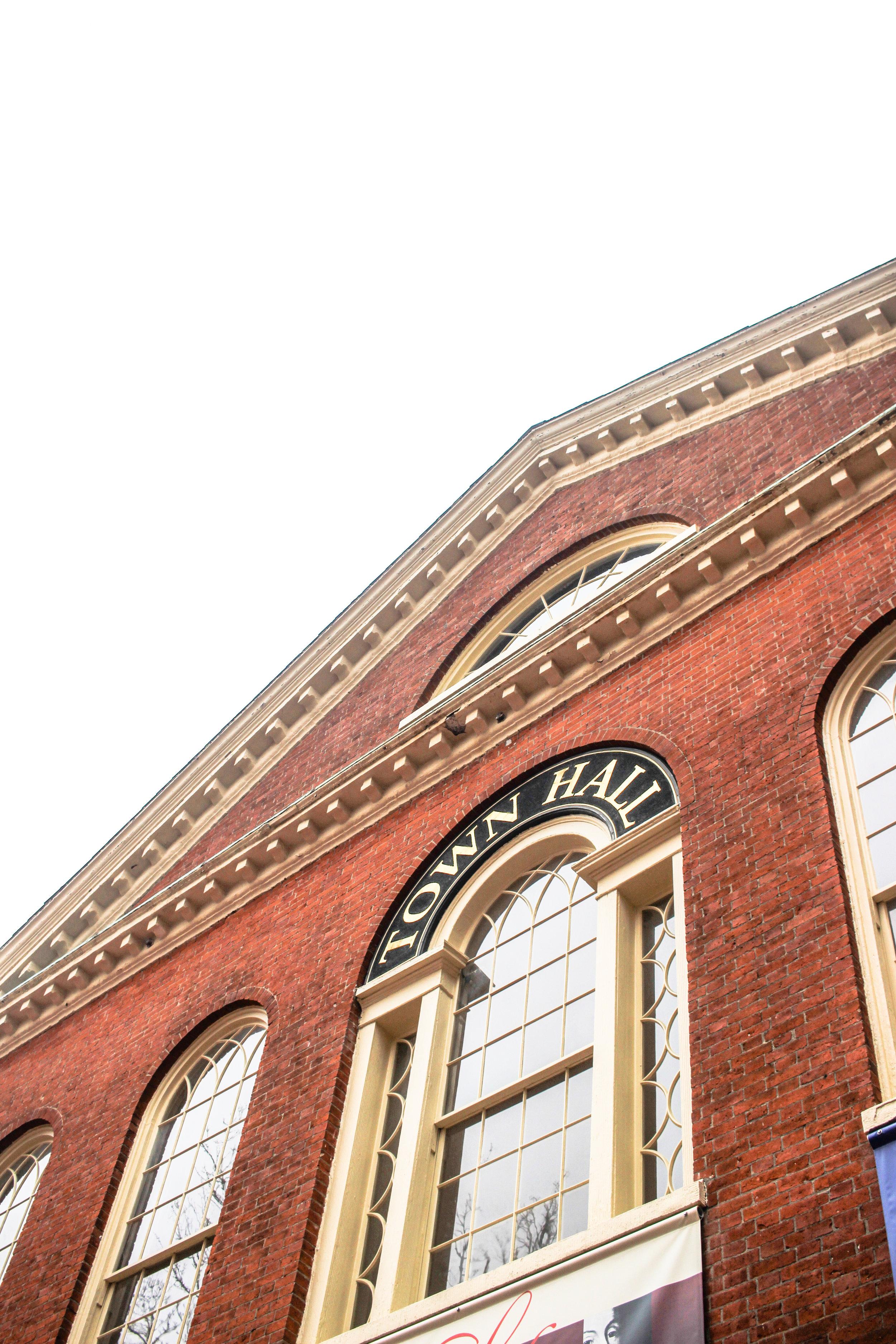 Salem Massachusetts-10.jpg