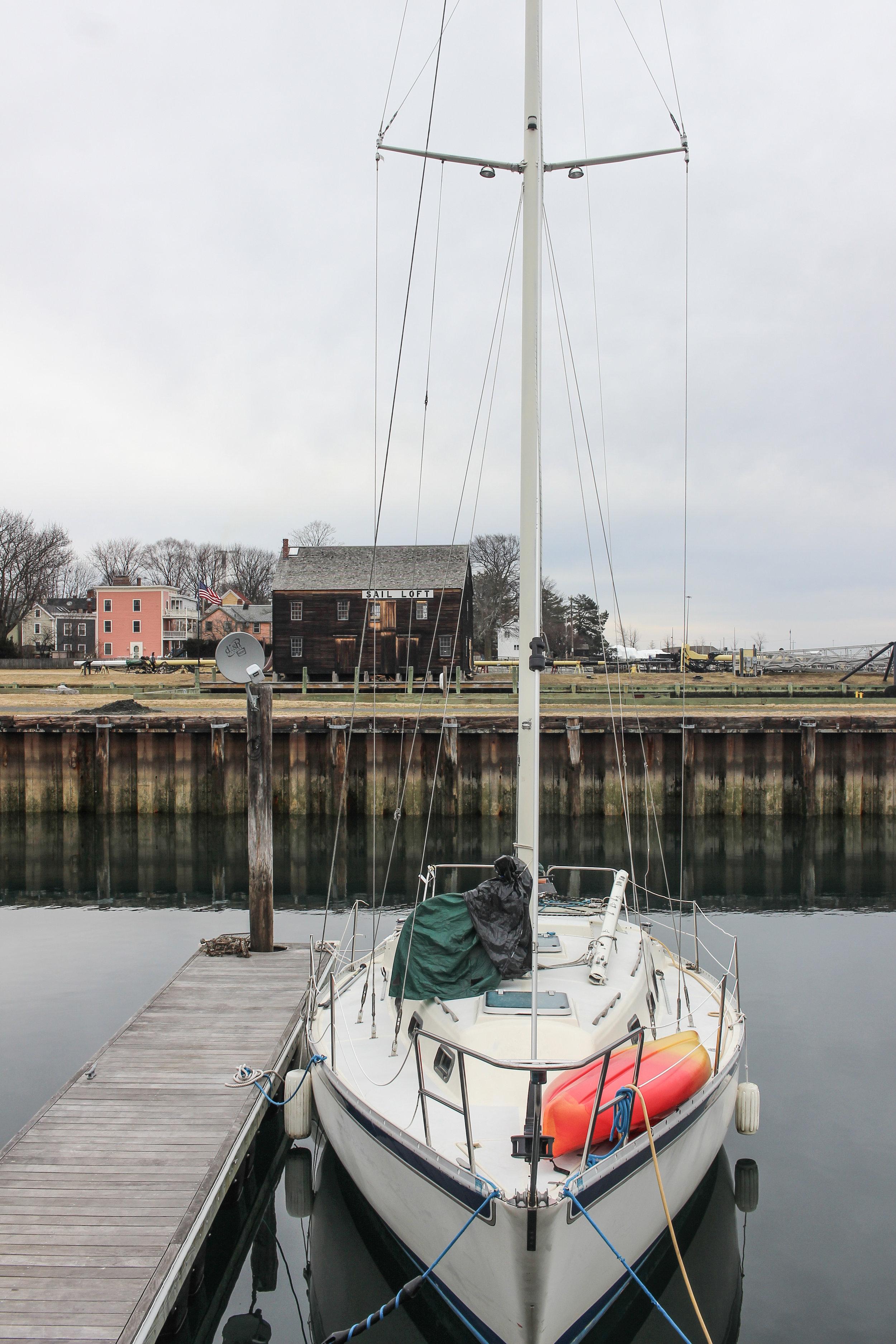 Salem Massachusetts-15.jpg