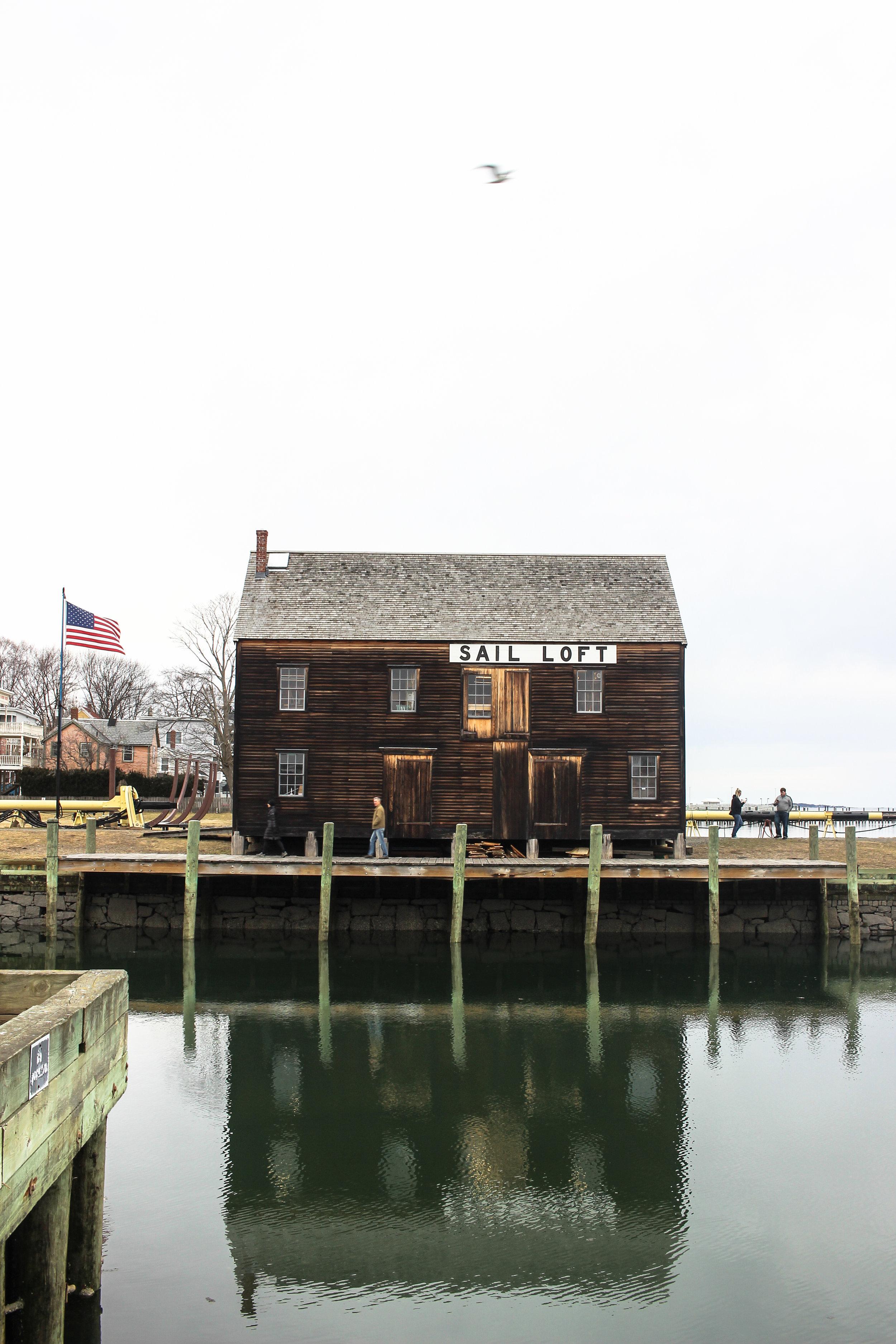 Salem Massachusetts-18.jpg