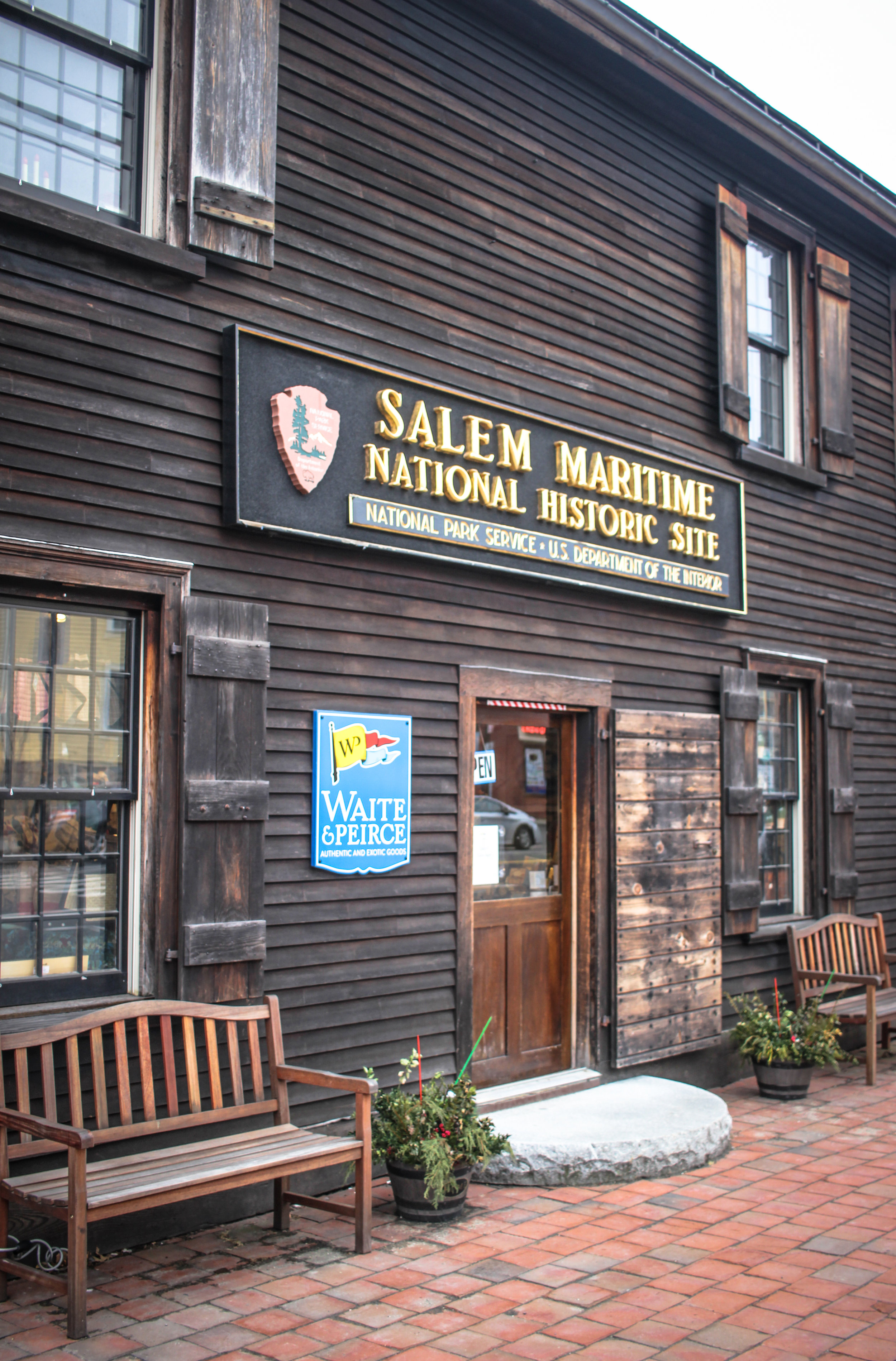 Salem Massachusetts-41.jpg