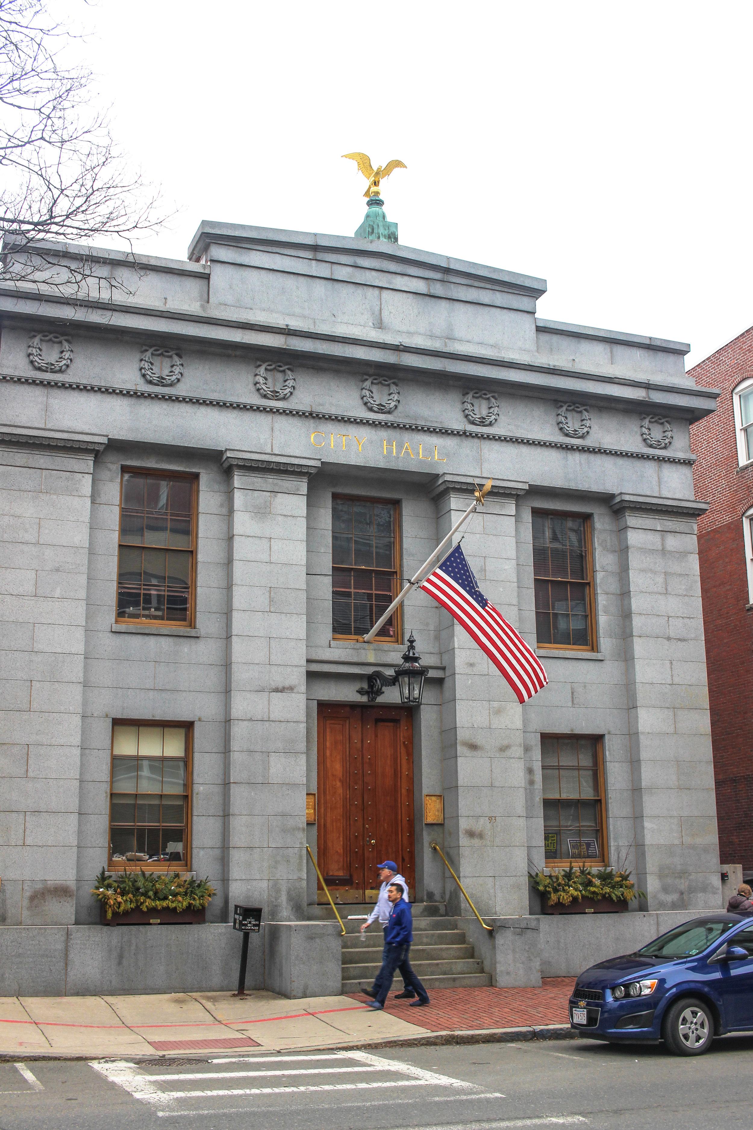 Salem Massachusetts-44.jpg