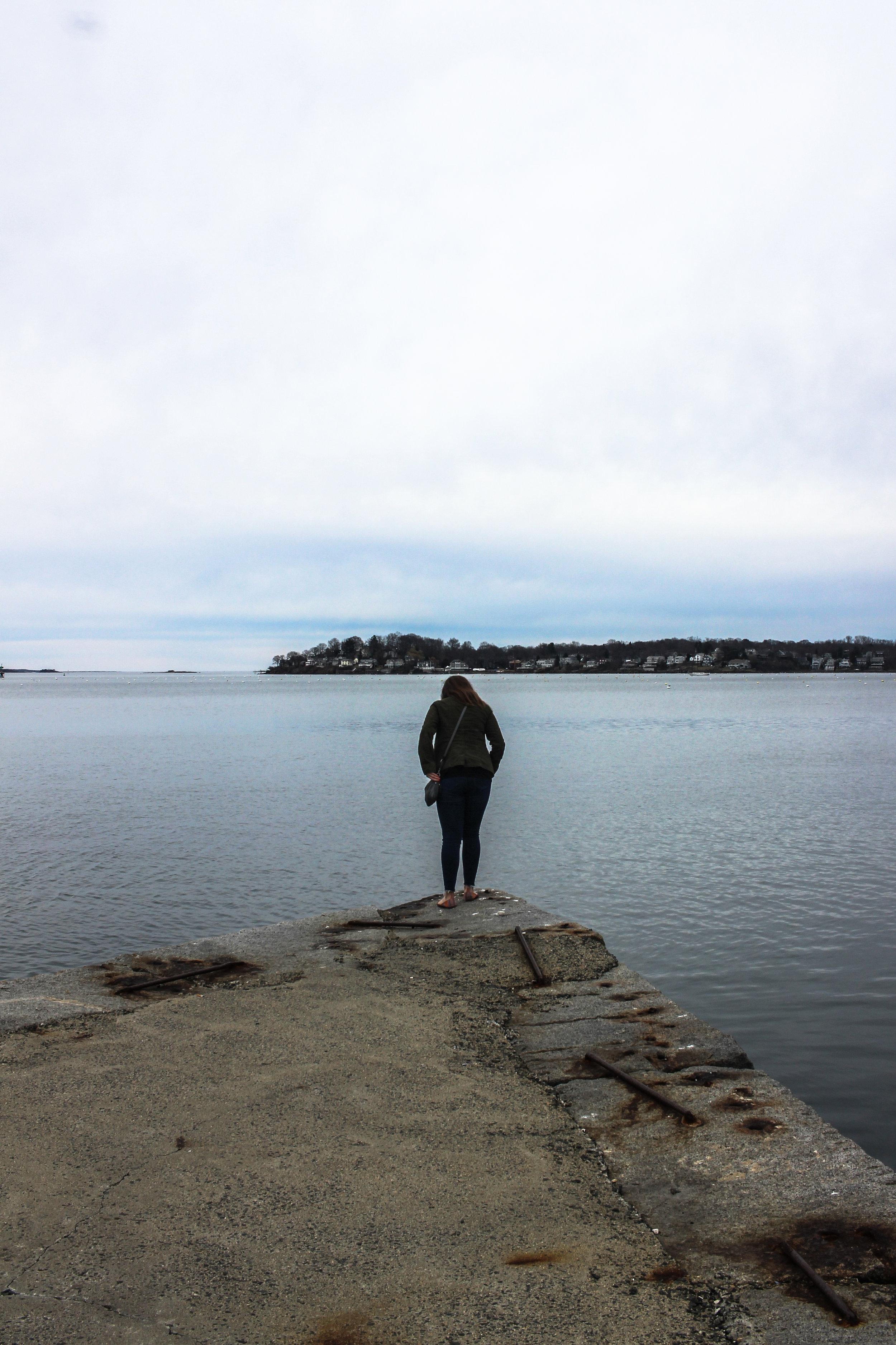 Salem Massachusetts-29.jpg