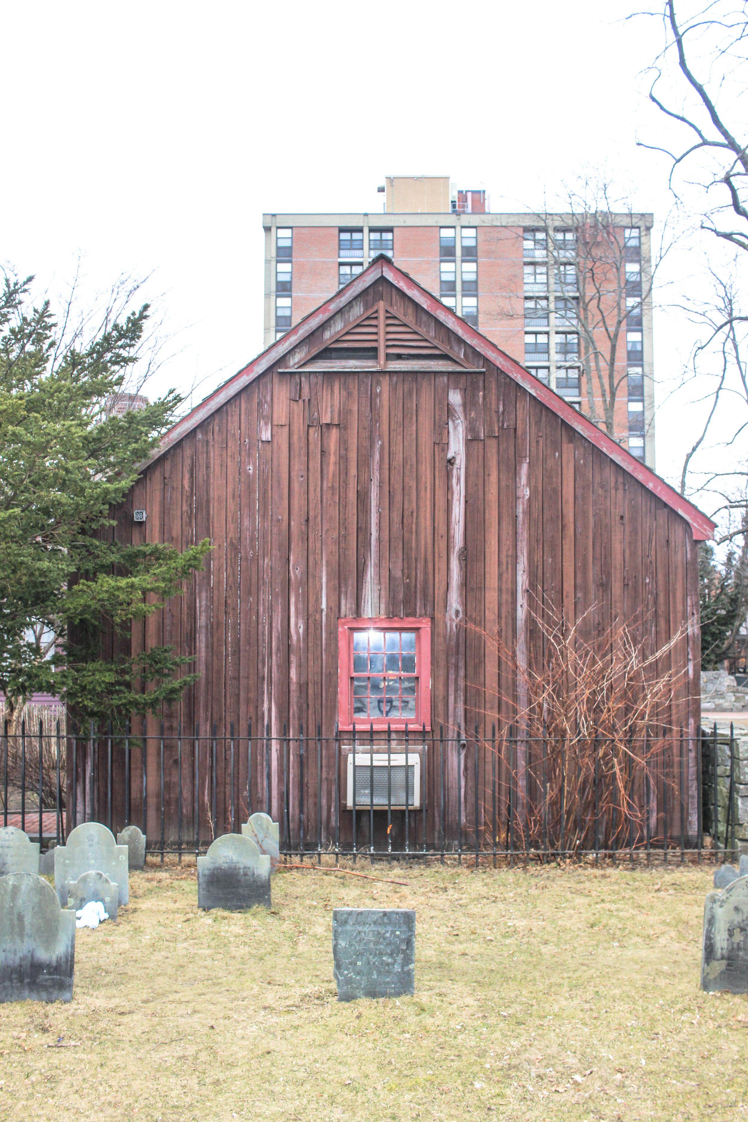Salem Massachusetts-13.jpg