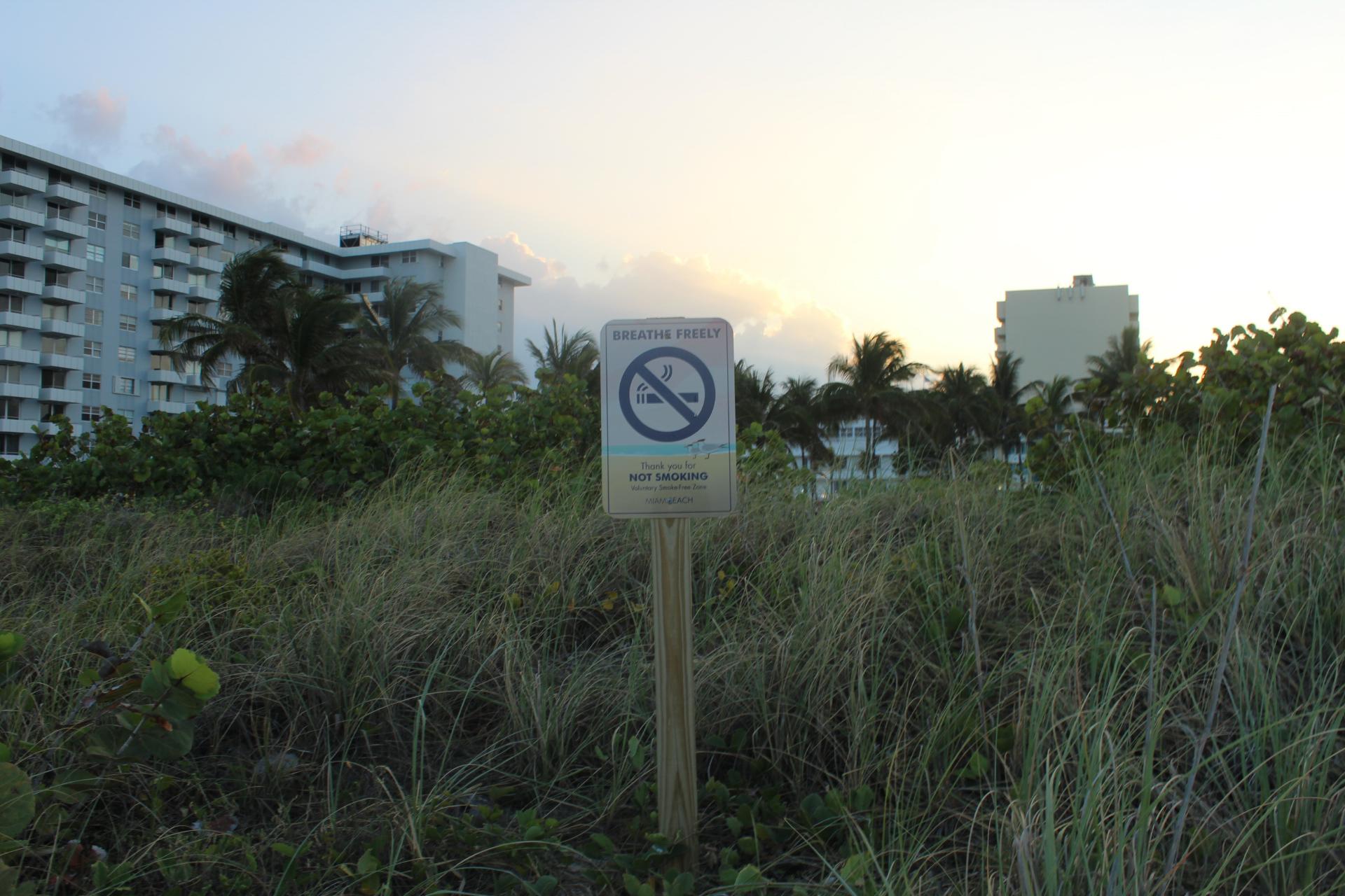 Miami_-15.jpg