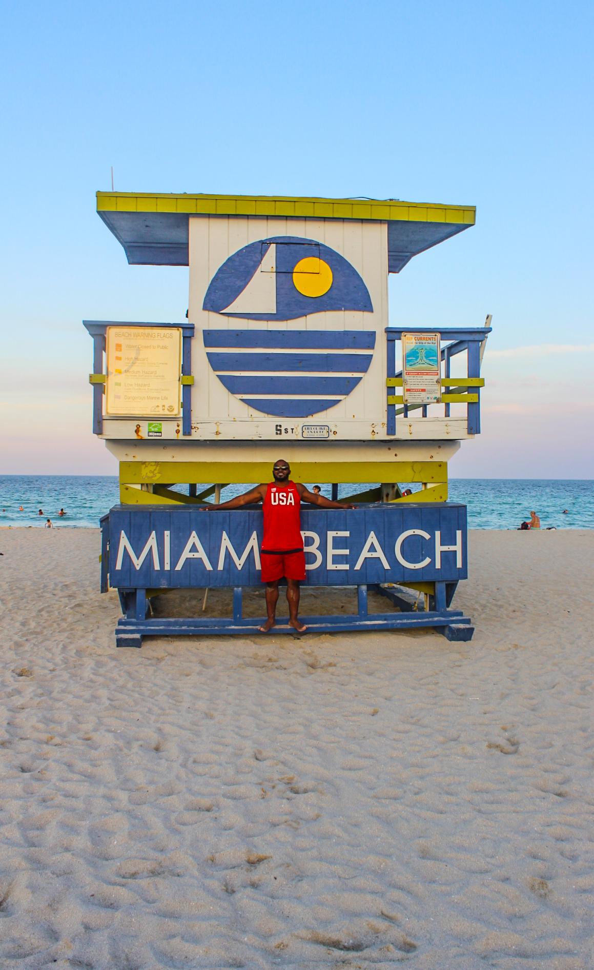 Miami_-11.jpg