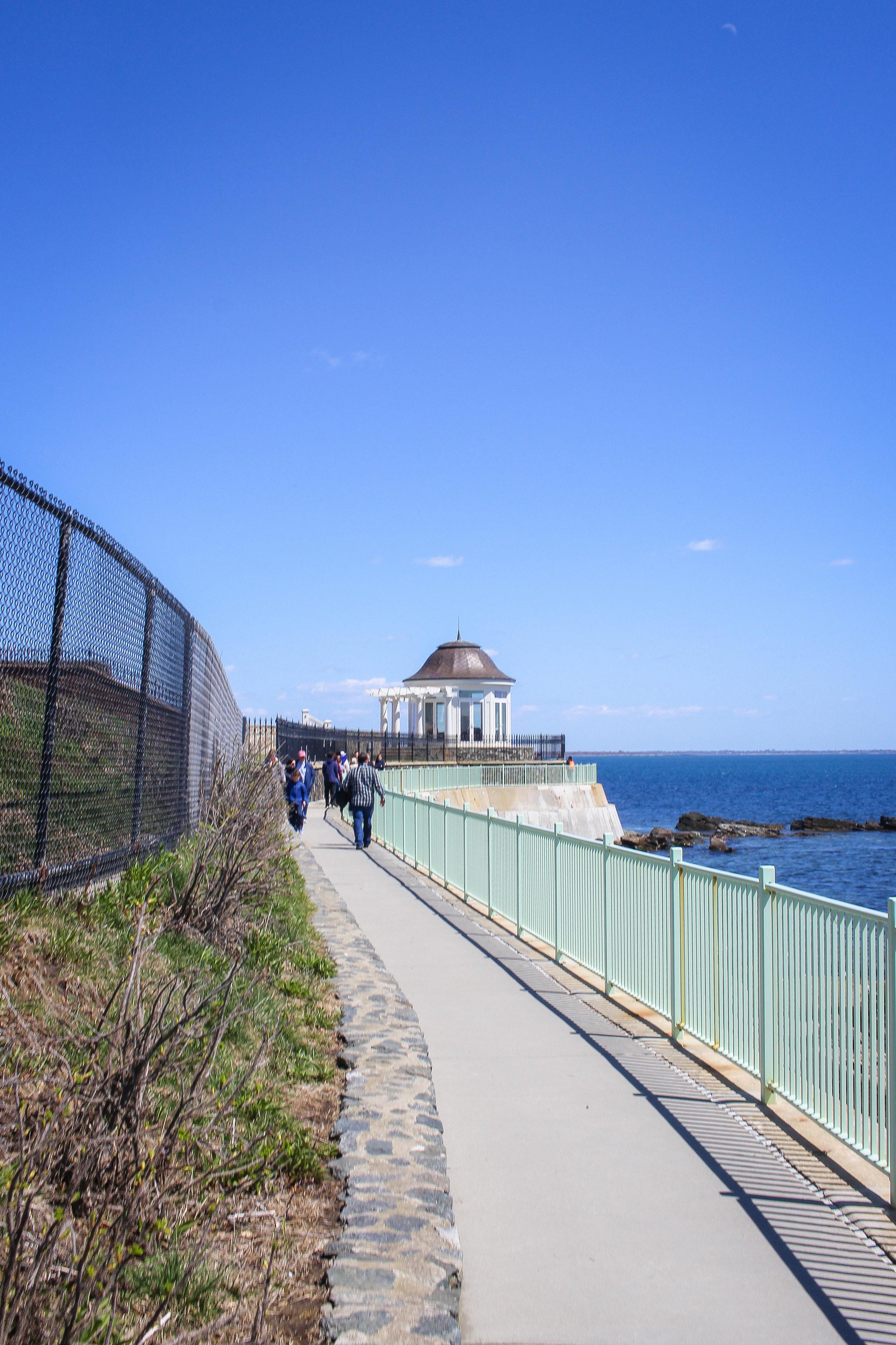Newport Cliff Walk-7.jpg