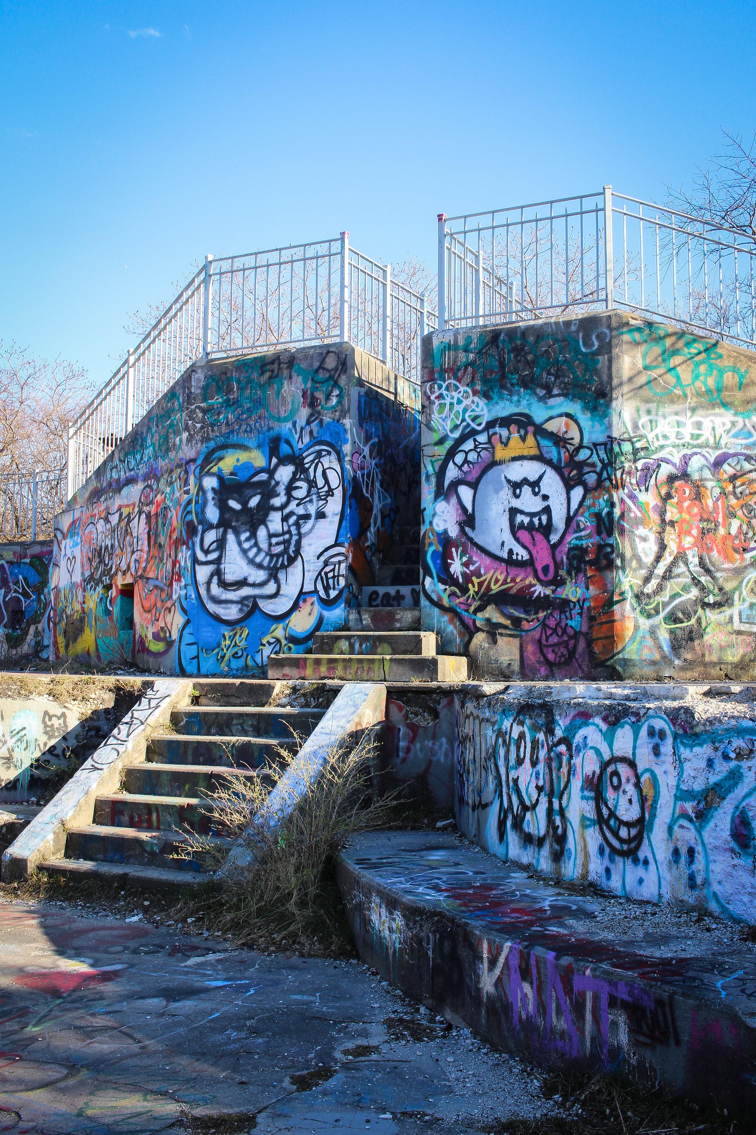 Newport Cliff Walk-107.jpg