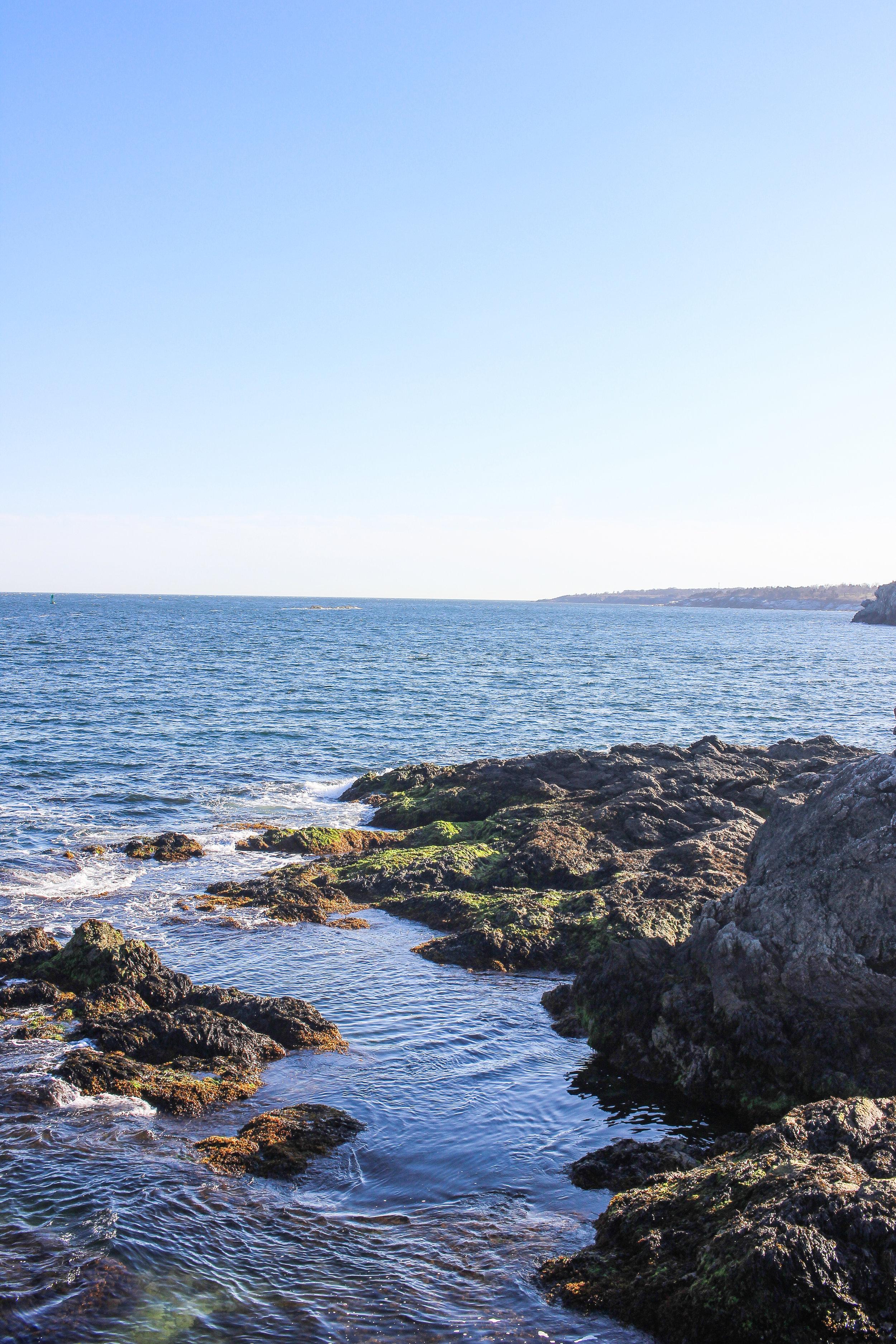 Newport Cliff Walk-112.jpg