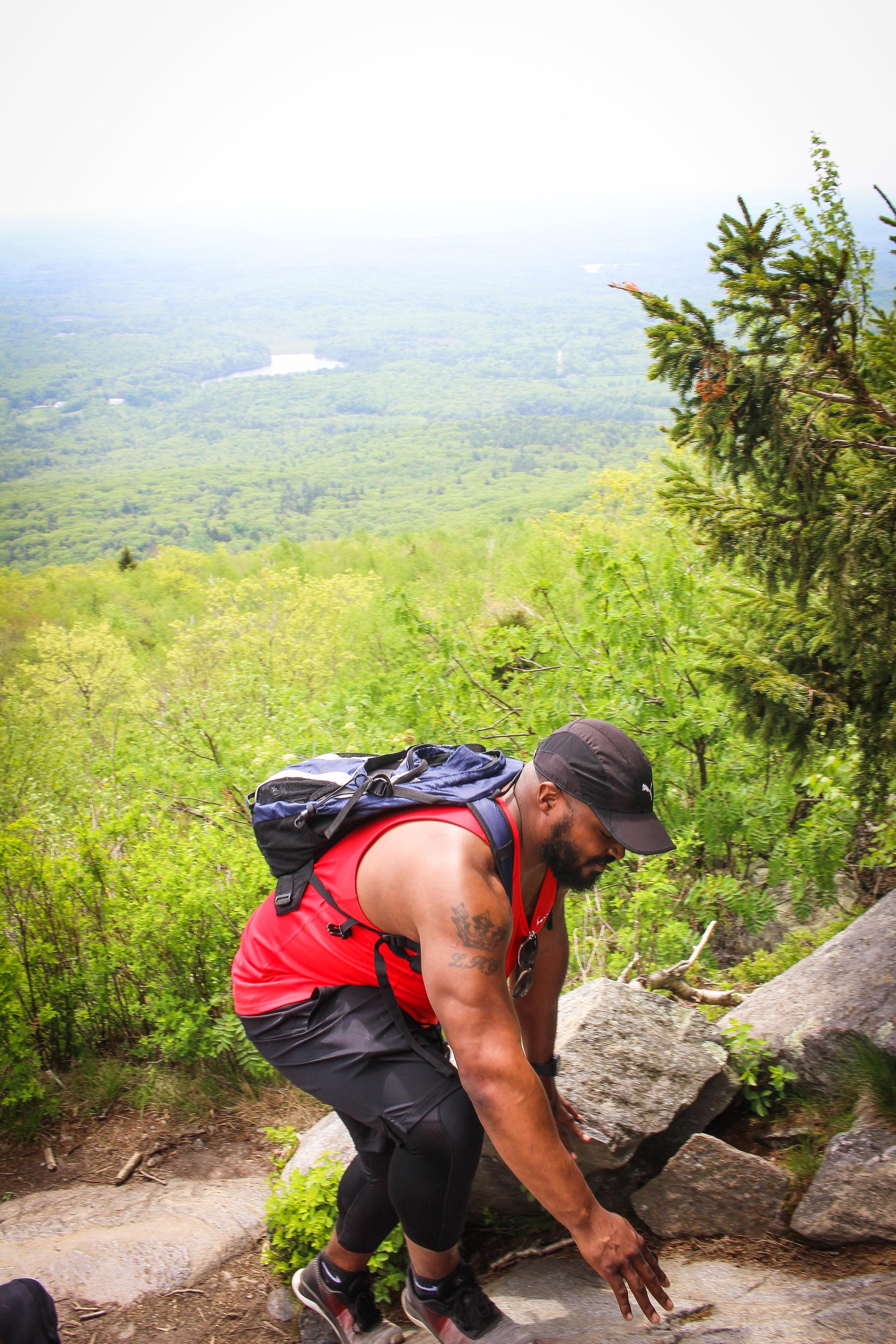 Mount Monadnock_-38.jpg